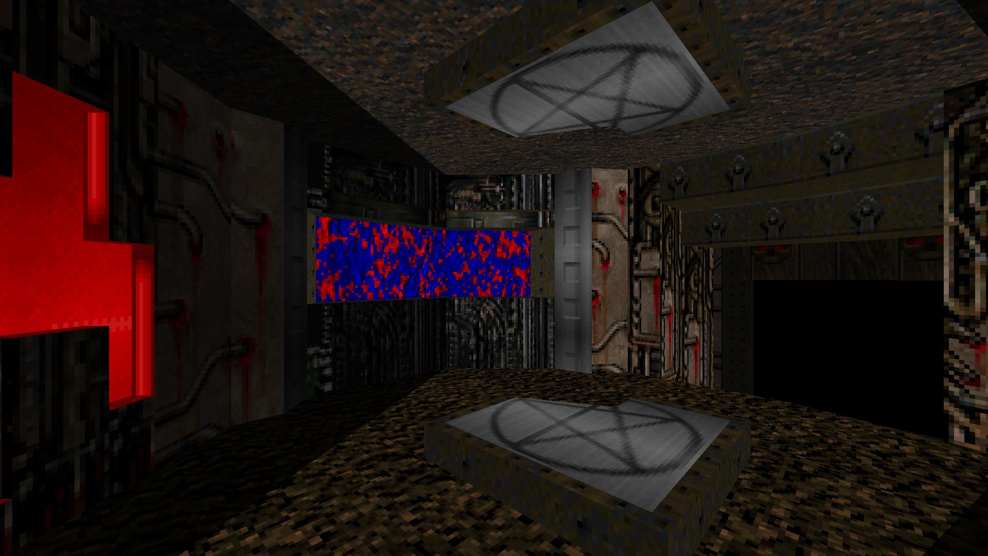 Screenshot_Doom_20210316_145926.png.a74e90bdcd0d762e2f304b133cd69e55.png