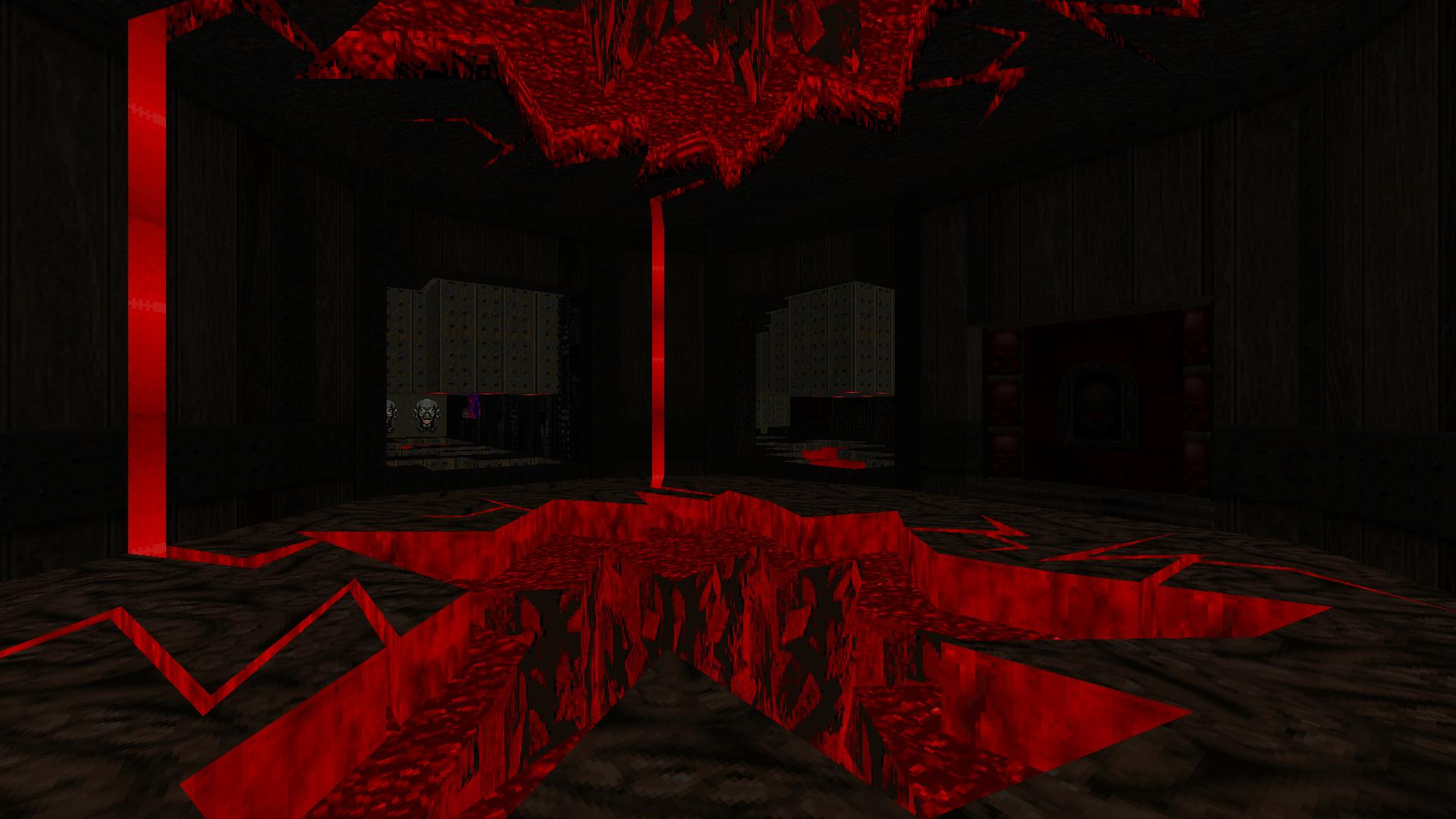 Screenshot_Doom_20210316_145941.png.25db8098b51d5bbbabceff4fcf2bf90b.png