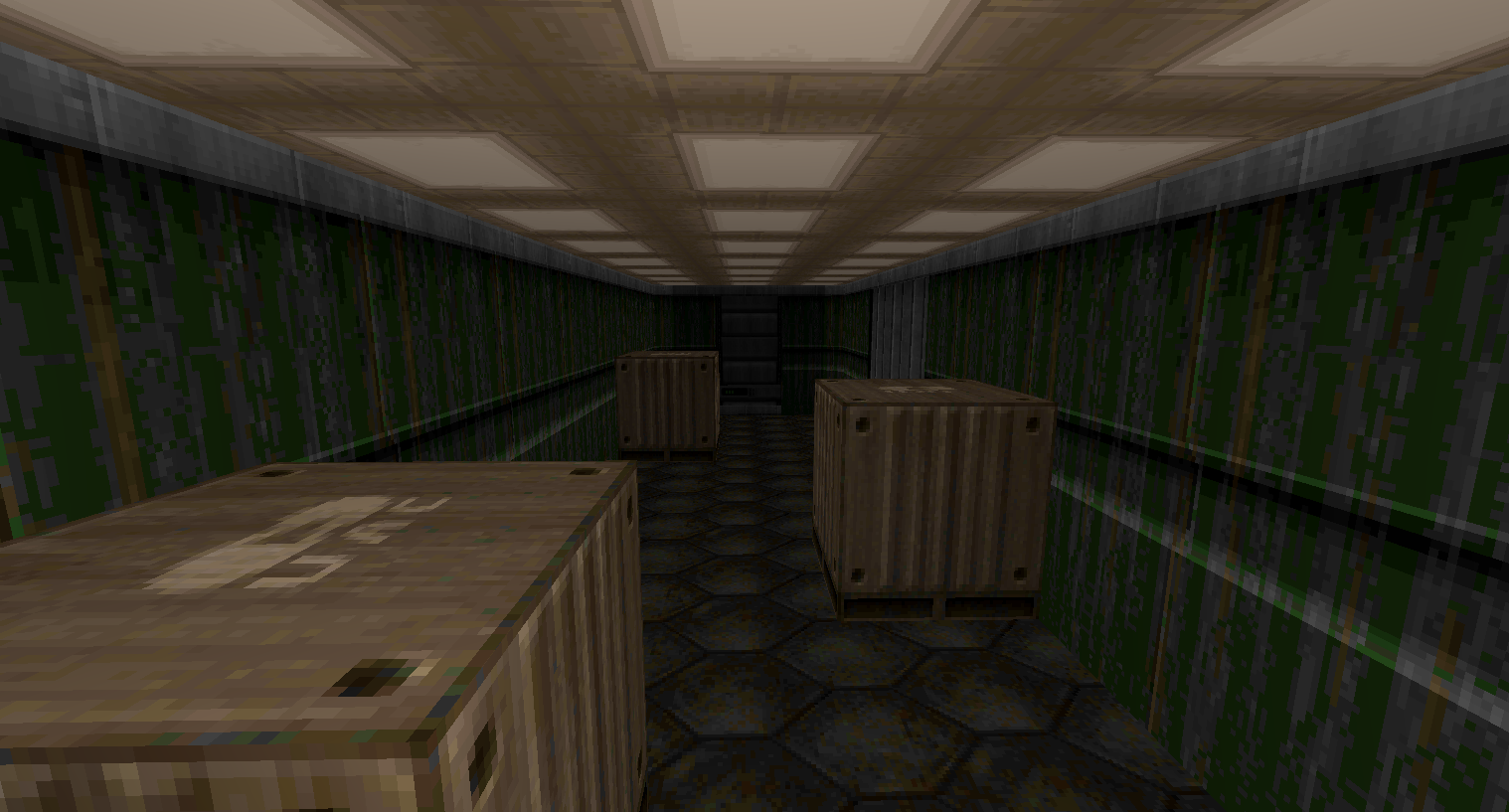 Screenshot_Doom_20210317_022541.png.3f2bd3125c187abe30e4391b3830d638.png