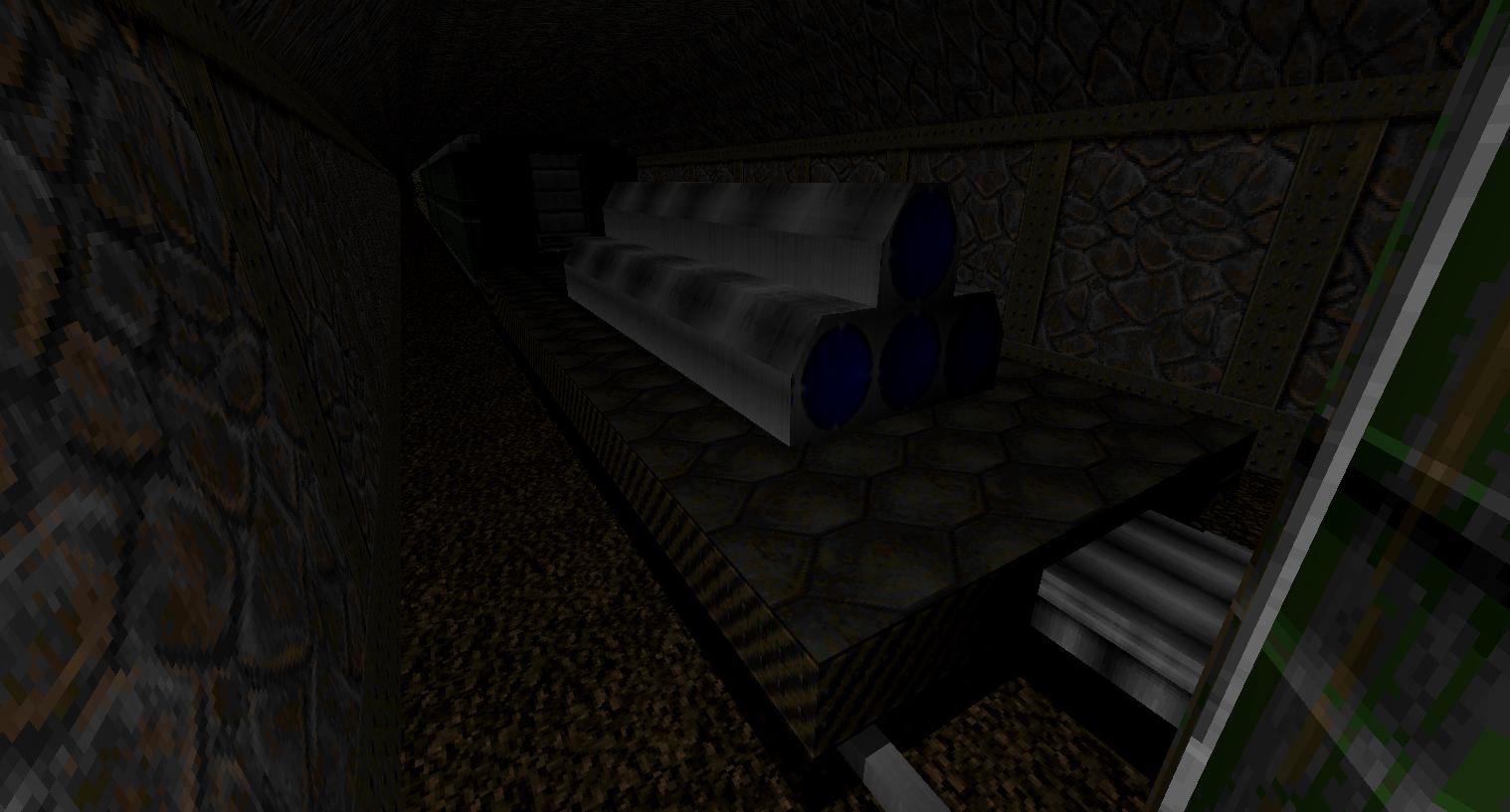 Screenshot_Doom_20210317_022614.png.168db6d556a079961507383f6bdc76b4.png