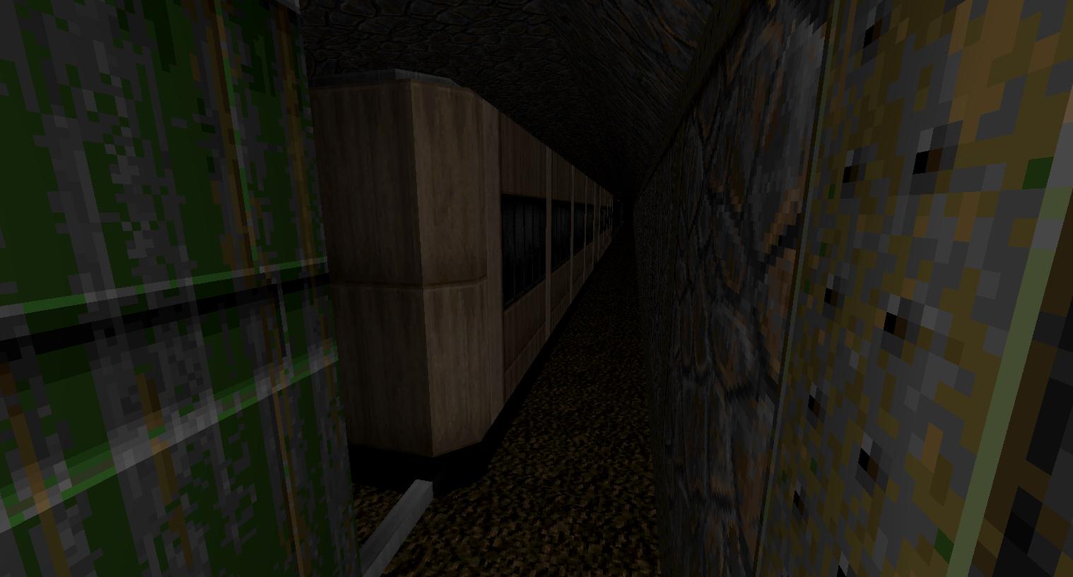 Screenshot_Doom_20210317_022707.png.57239fb9d9ed00a74e23a3592eb21573.png