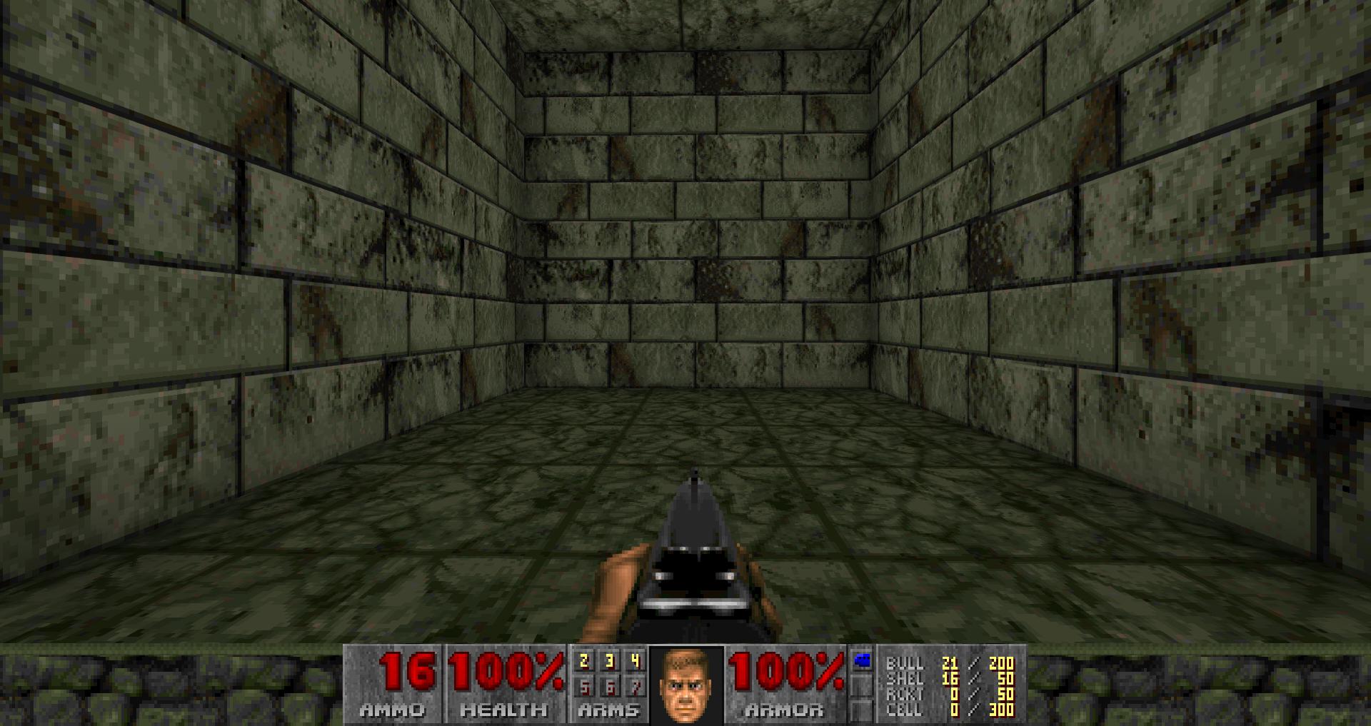 Screenshot_Doom_20210318_210934.png.b07427da73e711356f60ce4a141ed8fb.png