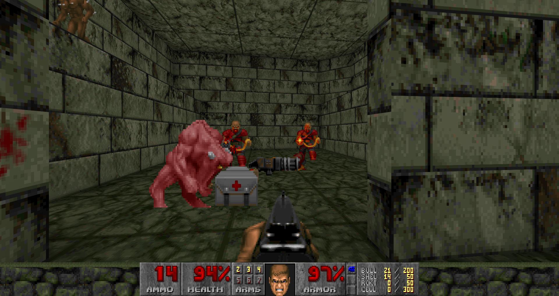 Screenshot_Doom_20210318_210941.png.f130c7a54df202e3a46037bfde37d8e0.png