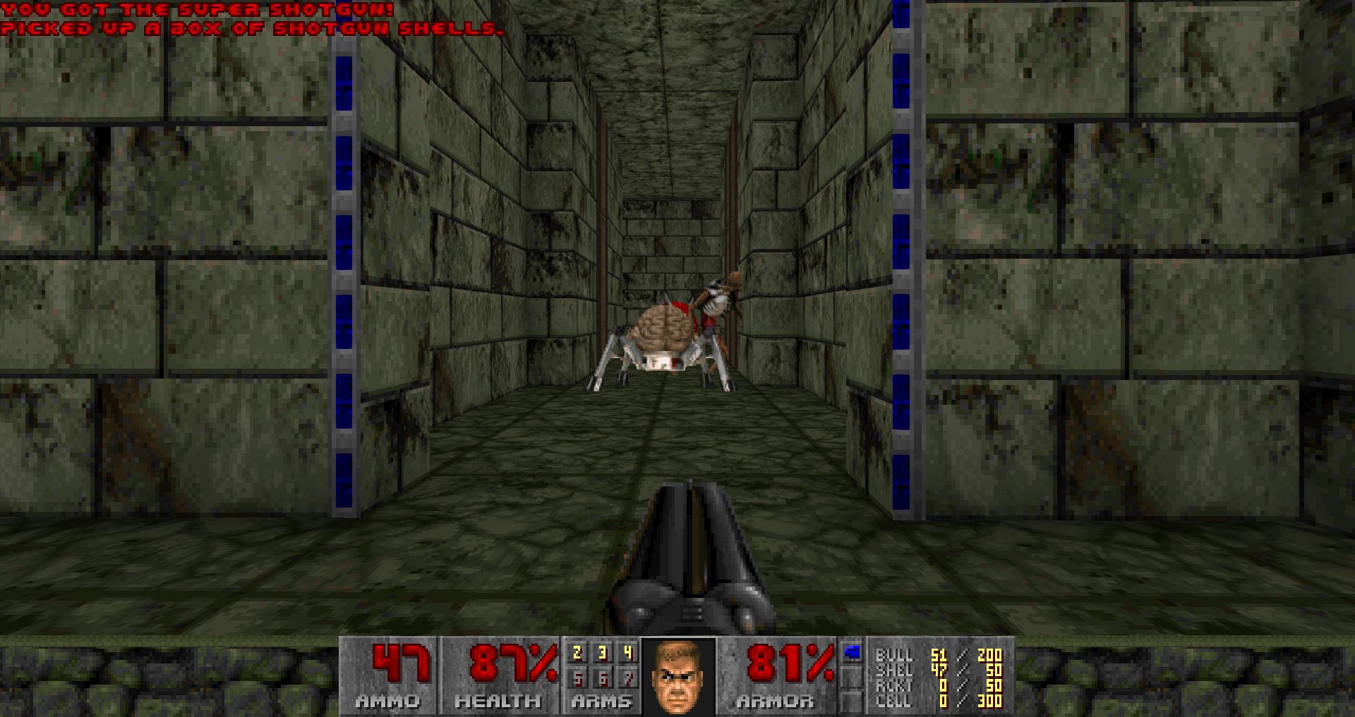 Screenshot_Doom_20210318_211006.png.e1171c43750a804ff981e3b9cd8001af.png