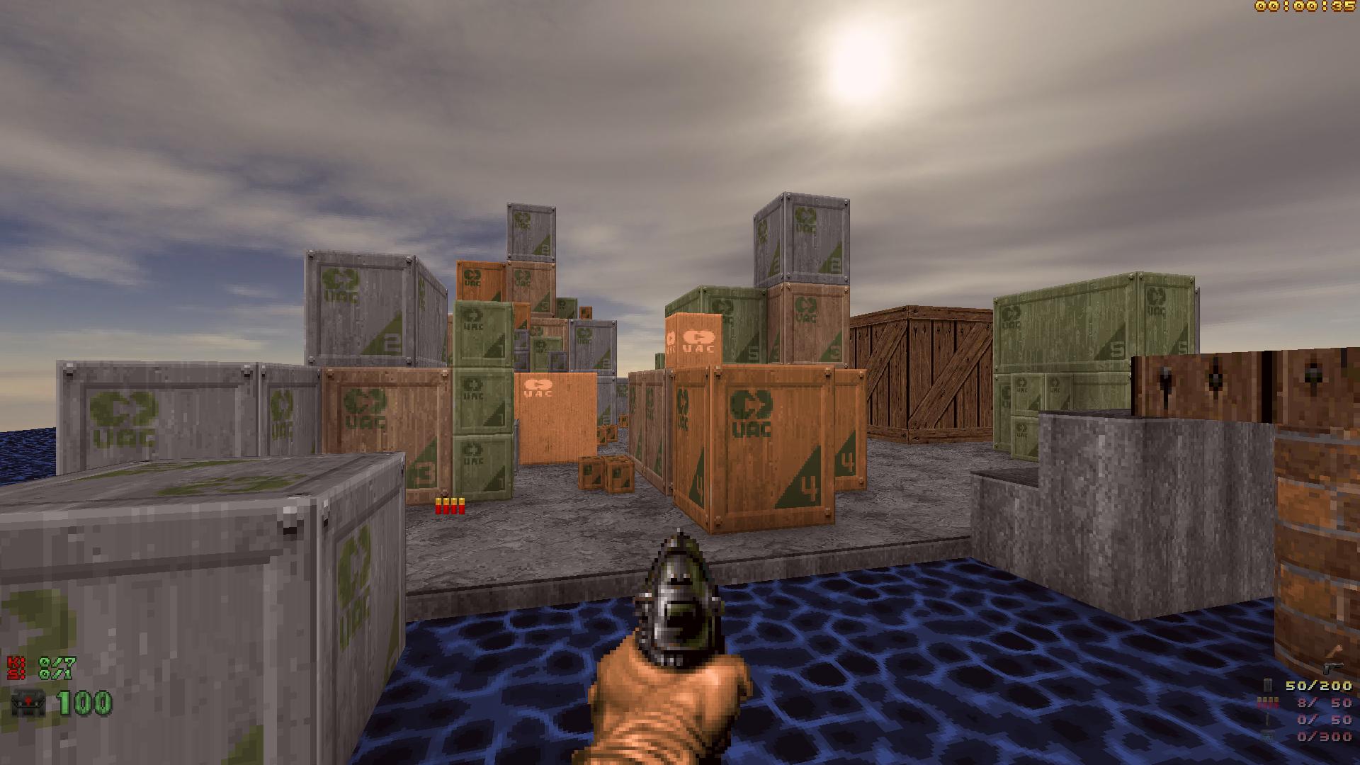 Screenshot_Doom_20210320_130606.png.0a18afe49a90aa20a12247d81199bf42.png