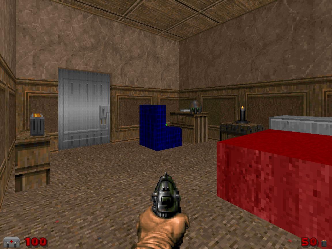 Screenshot_Doom_20210320_161440.png