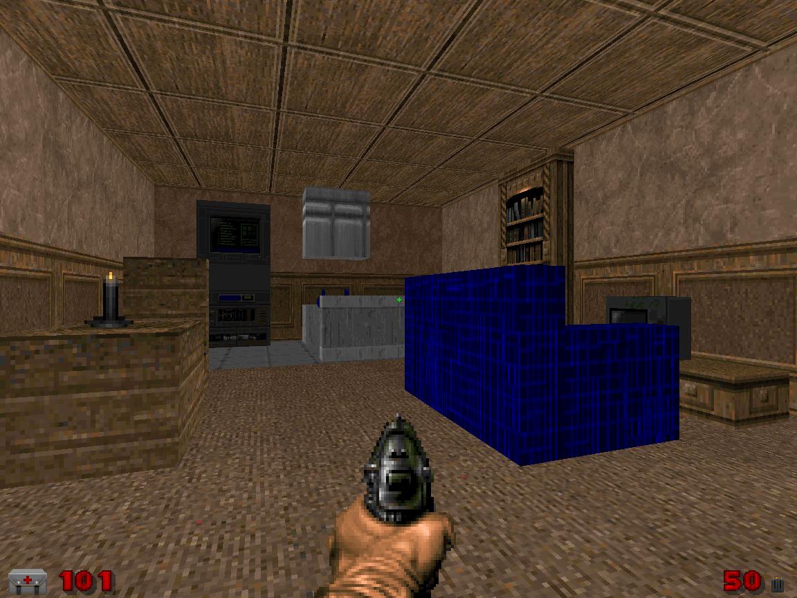Screenshot_Doom_20210320_161528.png