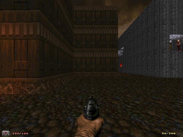 Screenshot_Doom_20210320_164641.png.a6d2802bf002cdb2453b9192d6ea33be.png