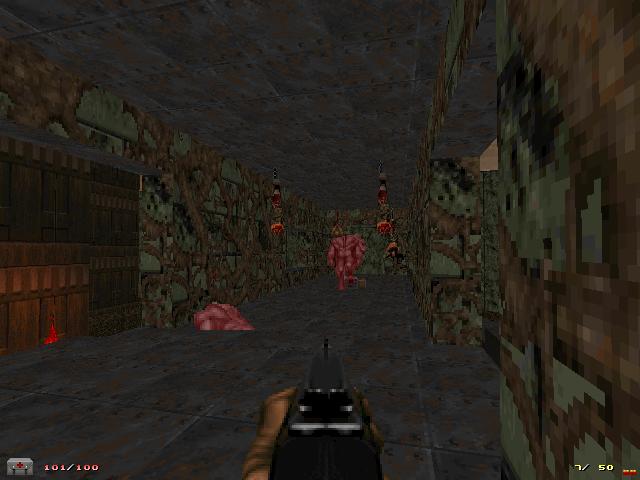 Screenshot_Doom_20210320_164705.png.523723a5d011c1aa427b58d7b40e0017.png