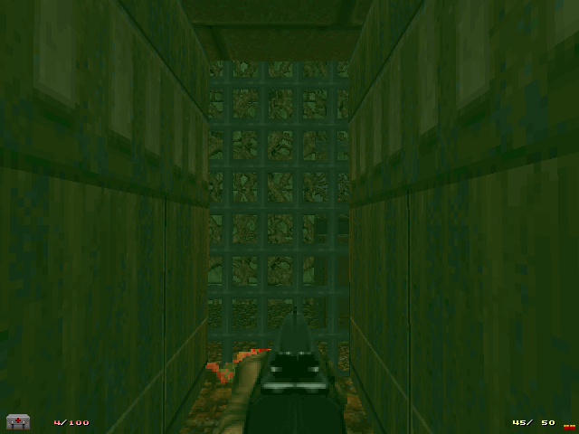 Screenshot_Doom_20210320_164850.png.06a71902542765c4e9d8fb2c57cb691d.png