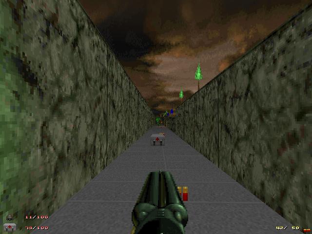 Screenshot_Doom_20210320_165346.png.59d166eaef57cb28021dad66ae221db3.png