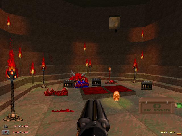 Screenshot_Doom_20210320_165623.png.ad5f91a02df46d4cddb08ac3ac8eba7c.png