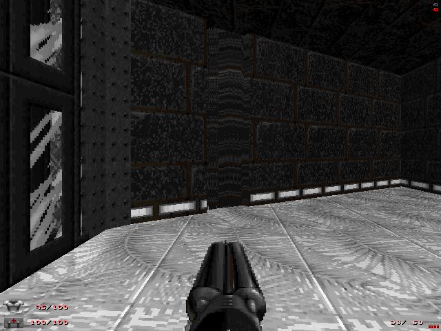 Screenshot_Doom_20210321_121521.png