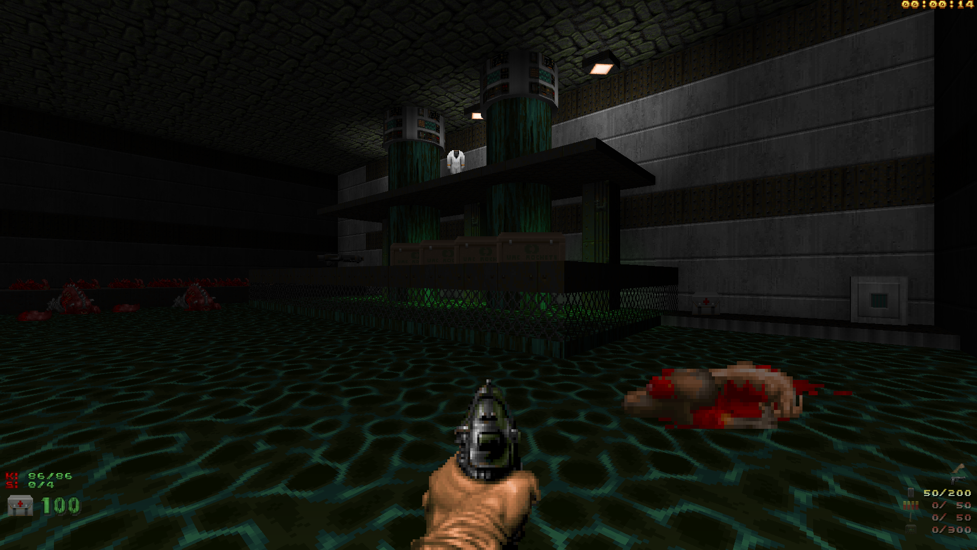Screenshot_Doom_20210322_090509.png.99850fa1f2ac8bbf8d76cdf64e3320dc.png