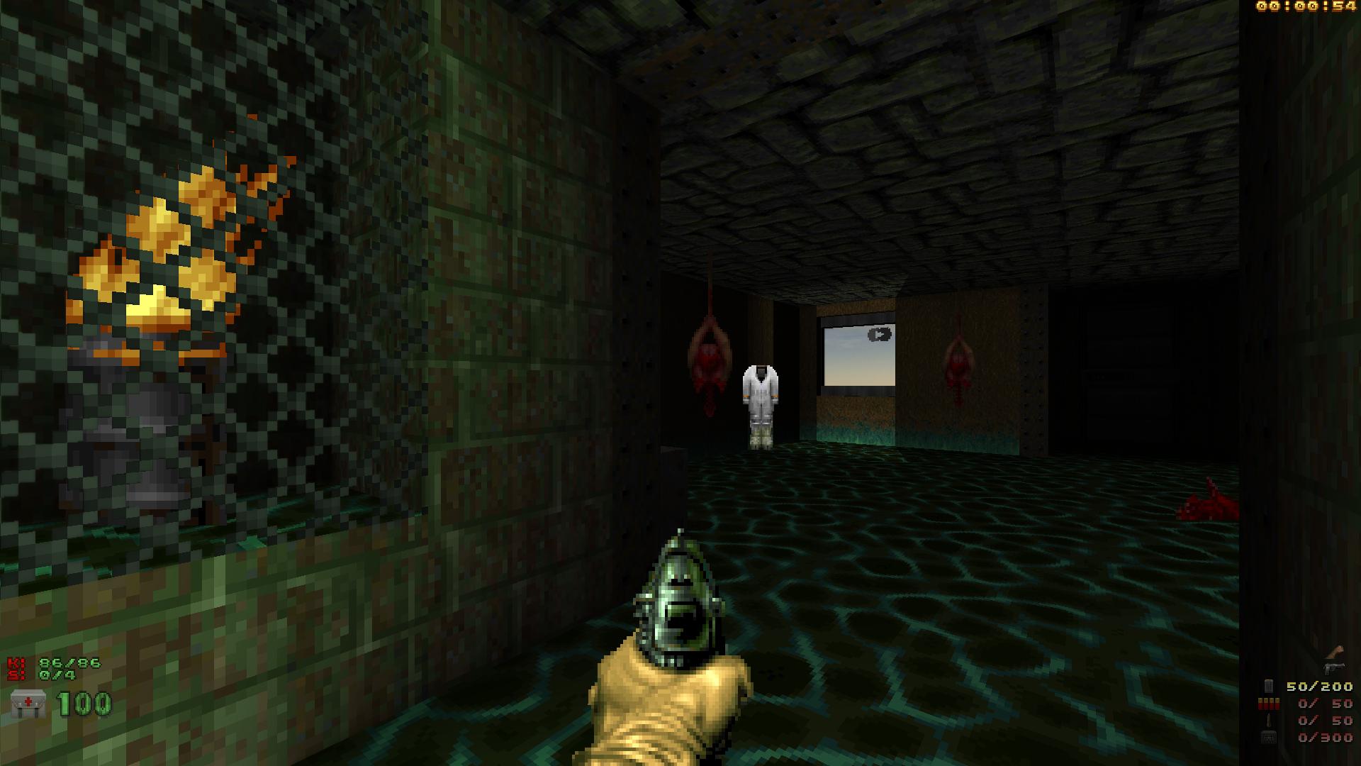 Screenshot_Doom_20210322_090548.png.dd87f7debd7868571a5ce6ff73dea829.png