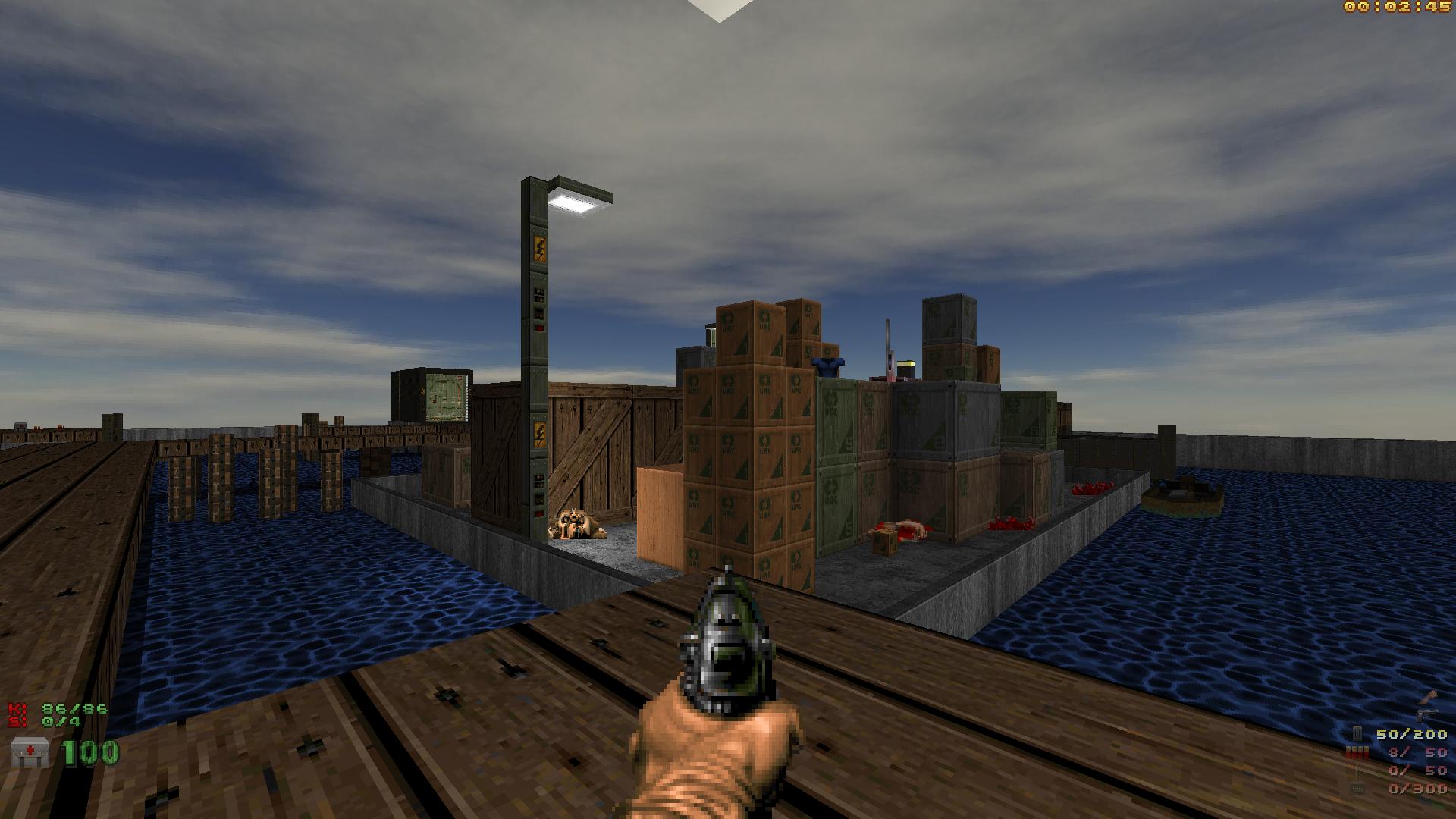 Screenshot_Doom_20210322_090739.png.3964a726167cf0242efdf4faf775fb5e.png