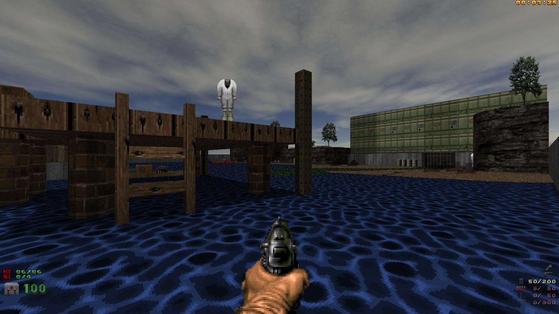 Screenshot_Doom_20210322_090820.png.60eb80fa5919bee4e5b96771741a55a3.png