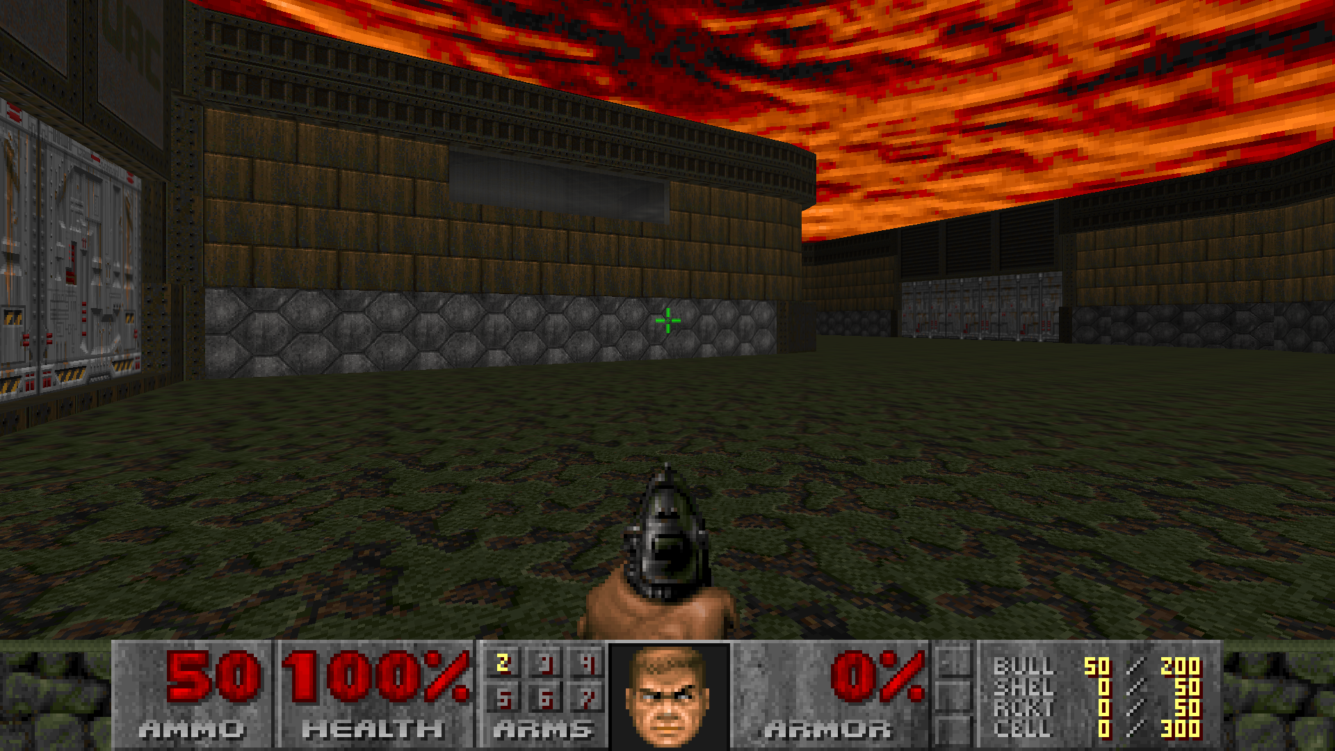 Screenshot_Doom_20210322_142828.png.e89f86188d05d2d19cac362e99691ab9.png