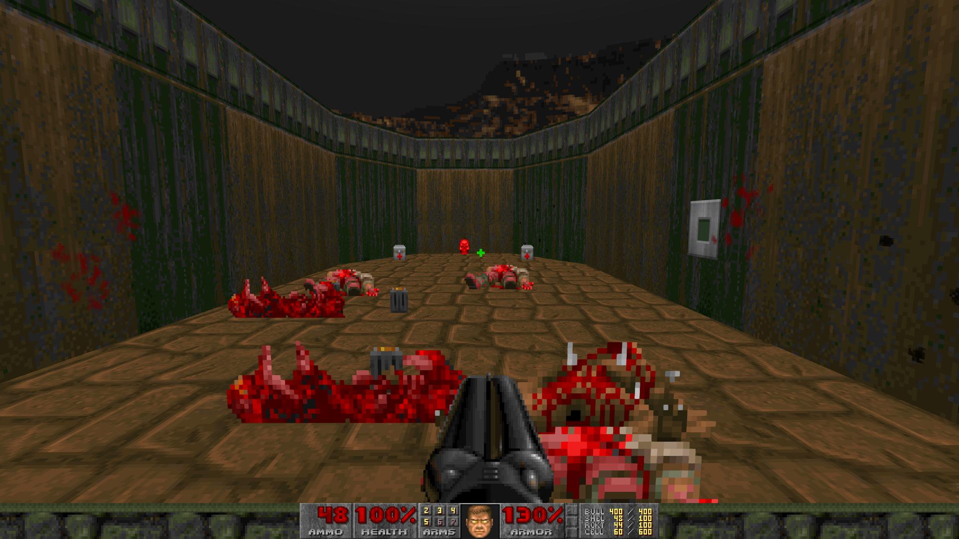 Screenshot_Doom_20210323_065848.png.4bd561117968499fbe4edf4ead4c30b4.png