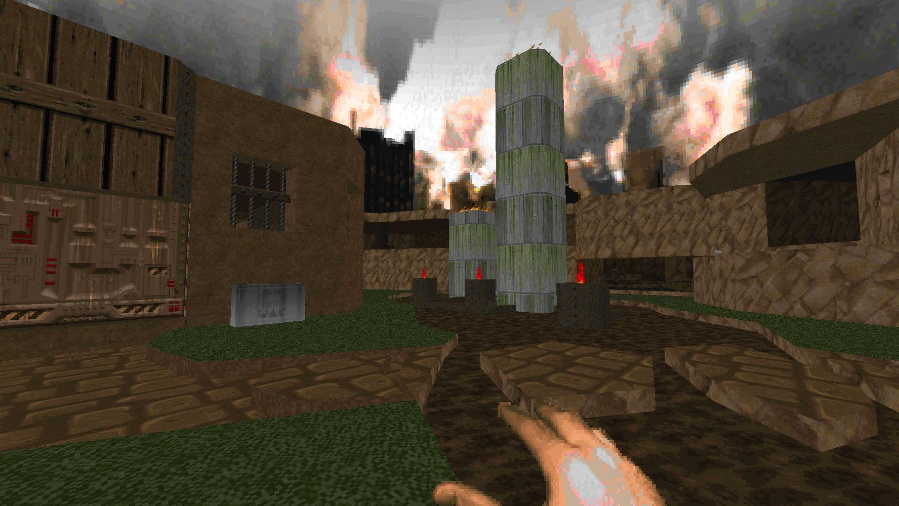 Screenshot_Doom_20210323_181730.png.d75aa9712fbdc27788a730bc28cec3d5.png