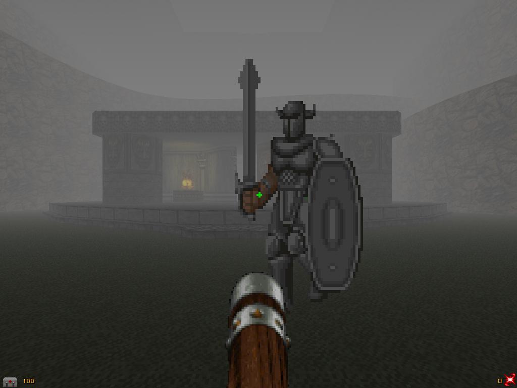 Screenshot_Doom_20210324_130911.png