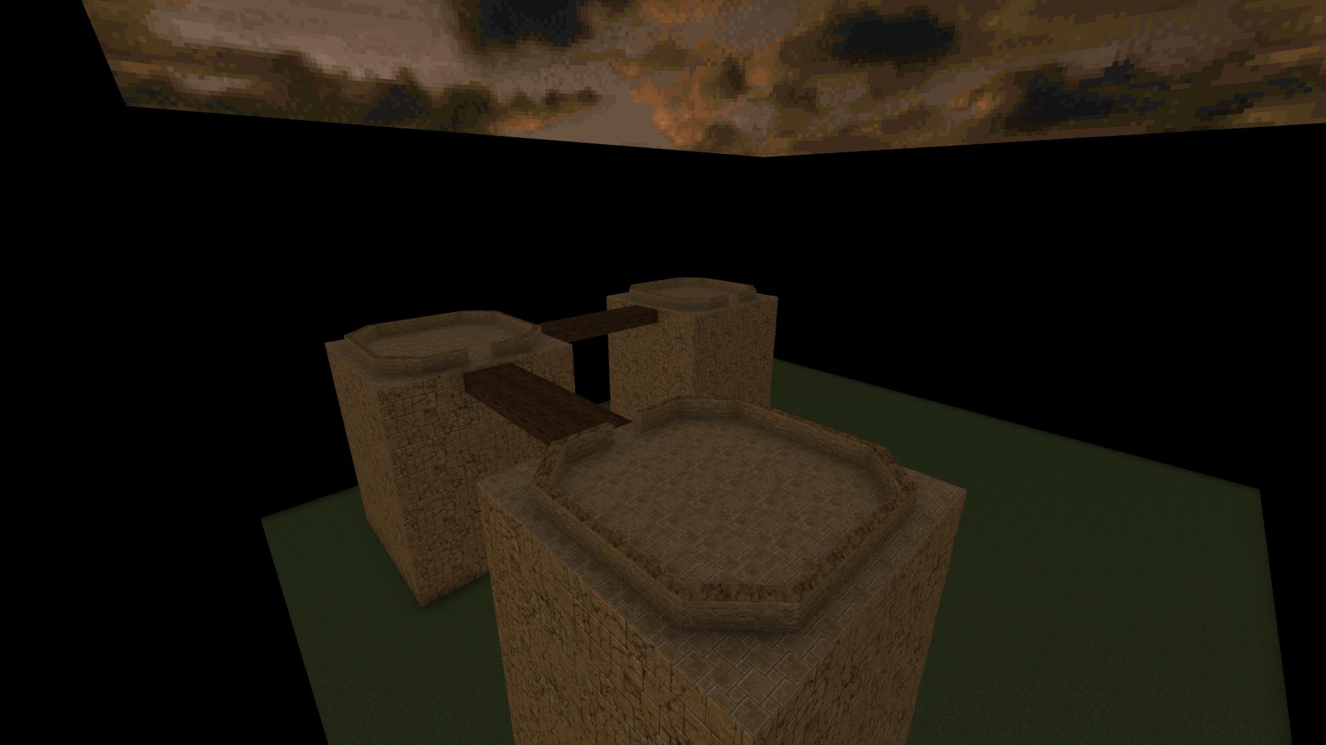 Screenshot_Doom_20210324_200558.png