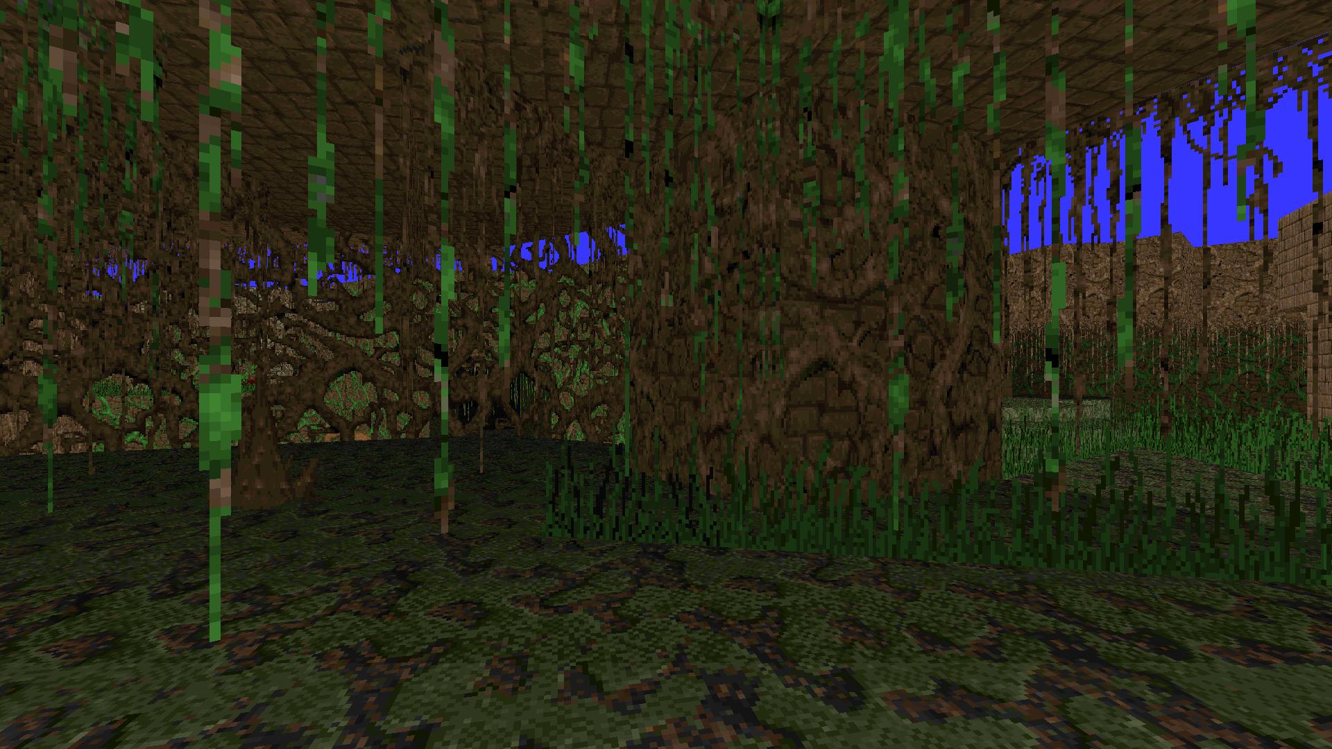 Screenshot_Doom_20210325_015611.png