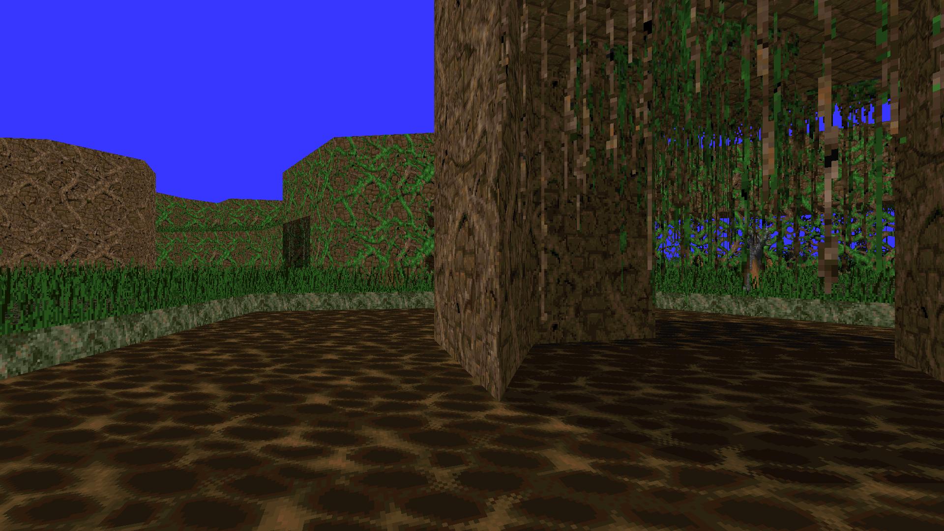 Screenshot_Doom_20210325_015653.png