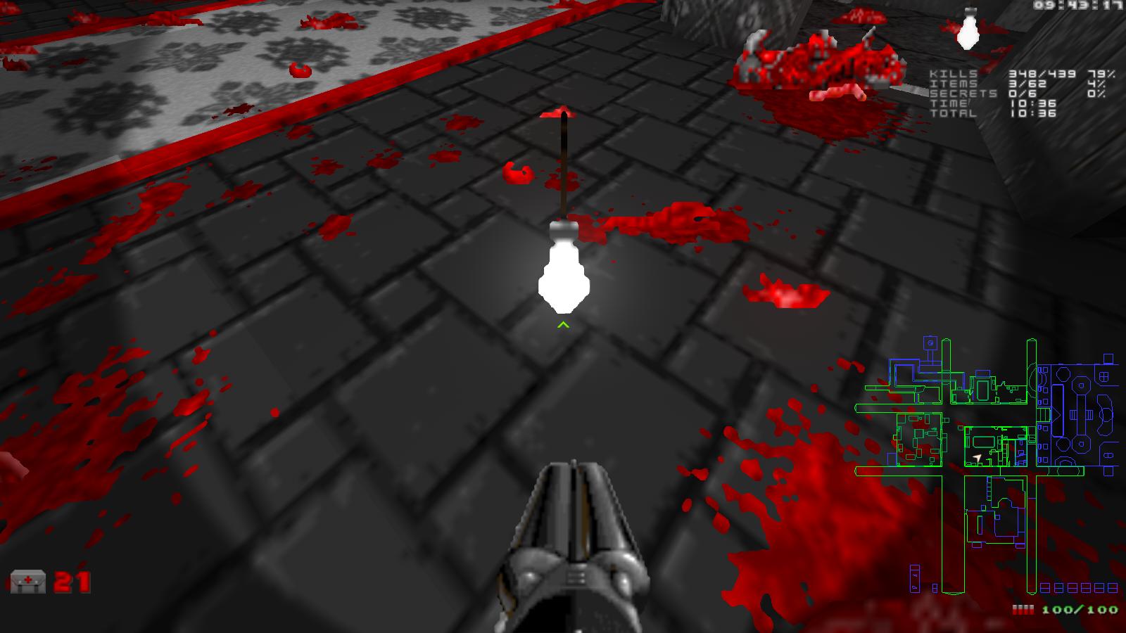 Screenshot_Doom_20210325_094317.png