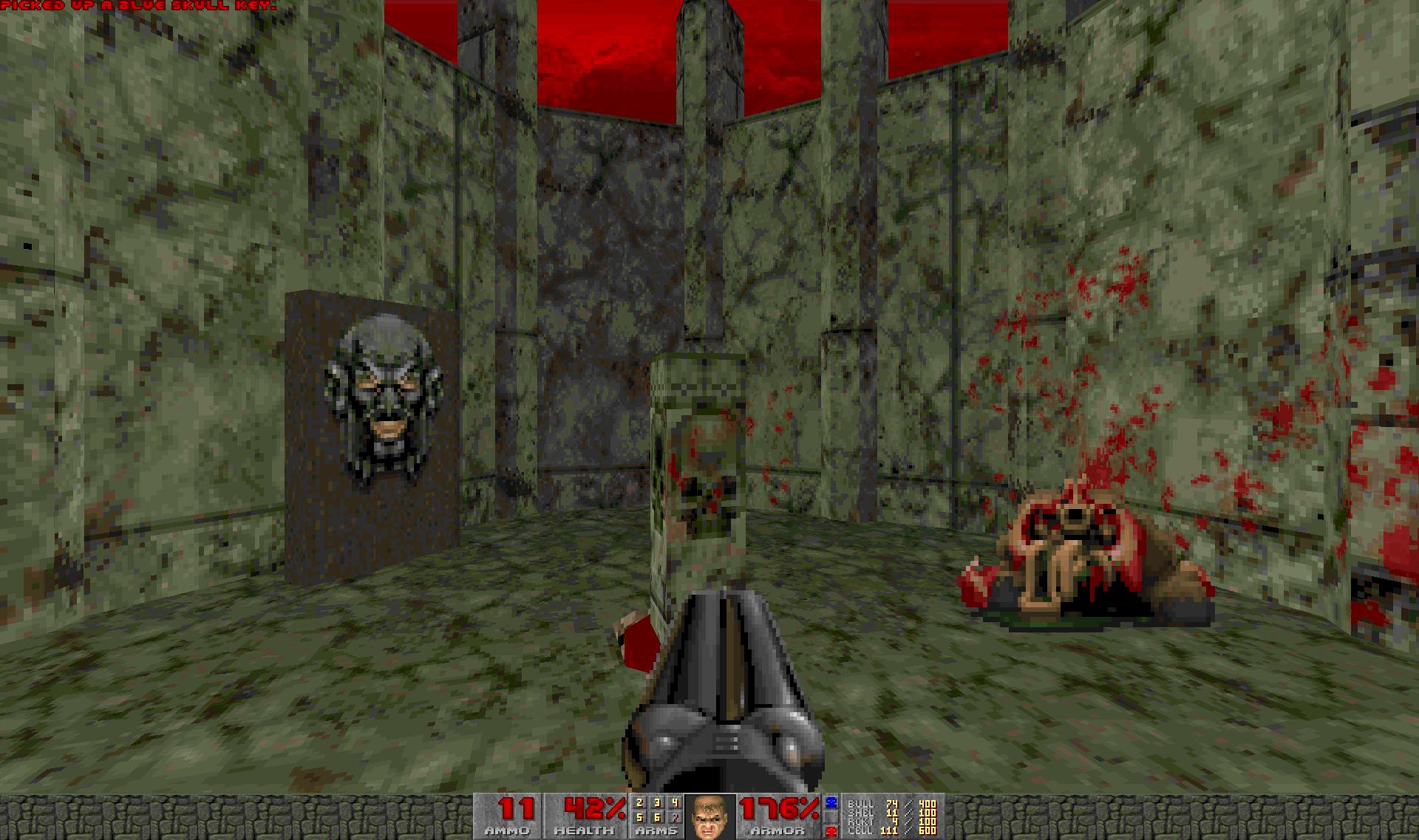 Screenshot_Doom_20210325_125130.png.b106b12b2d70d6b8a953efb679af8396.png