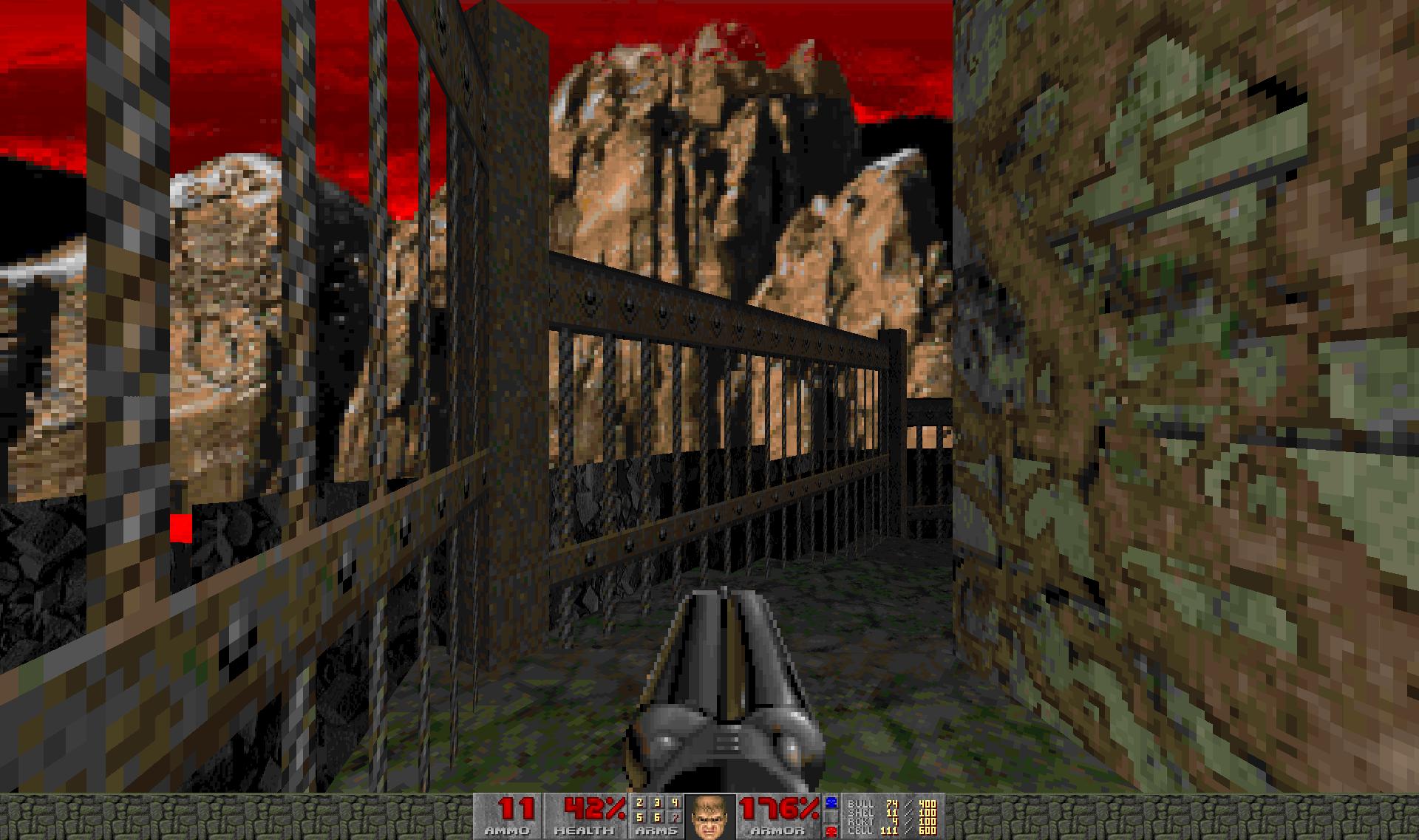Screenshot_Doom_20210325_125141.png
