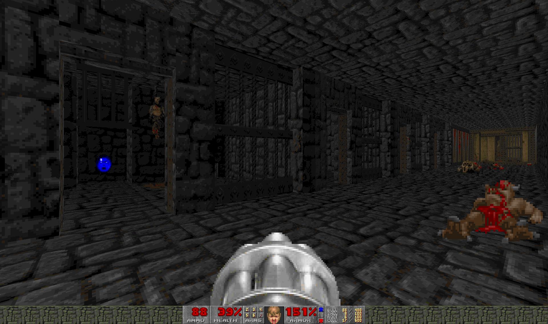 Screenshot_Doom_20210325_125229.png.6c1d8331cd90d9f5053dc78954d4d67c.png