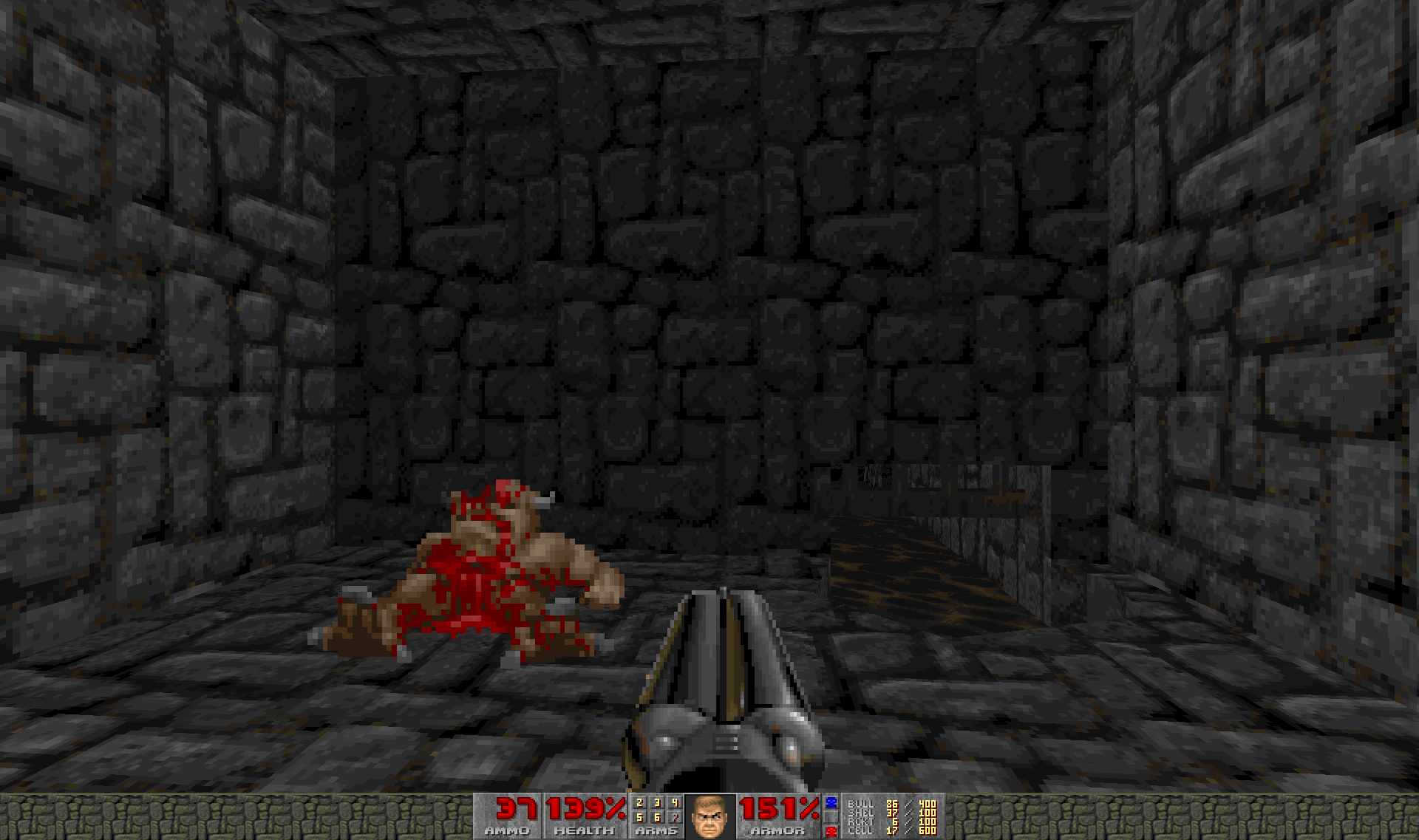 Screenshot_Doom_20210325_125313.png