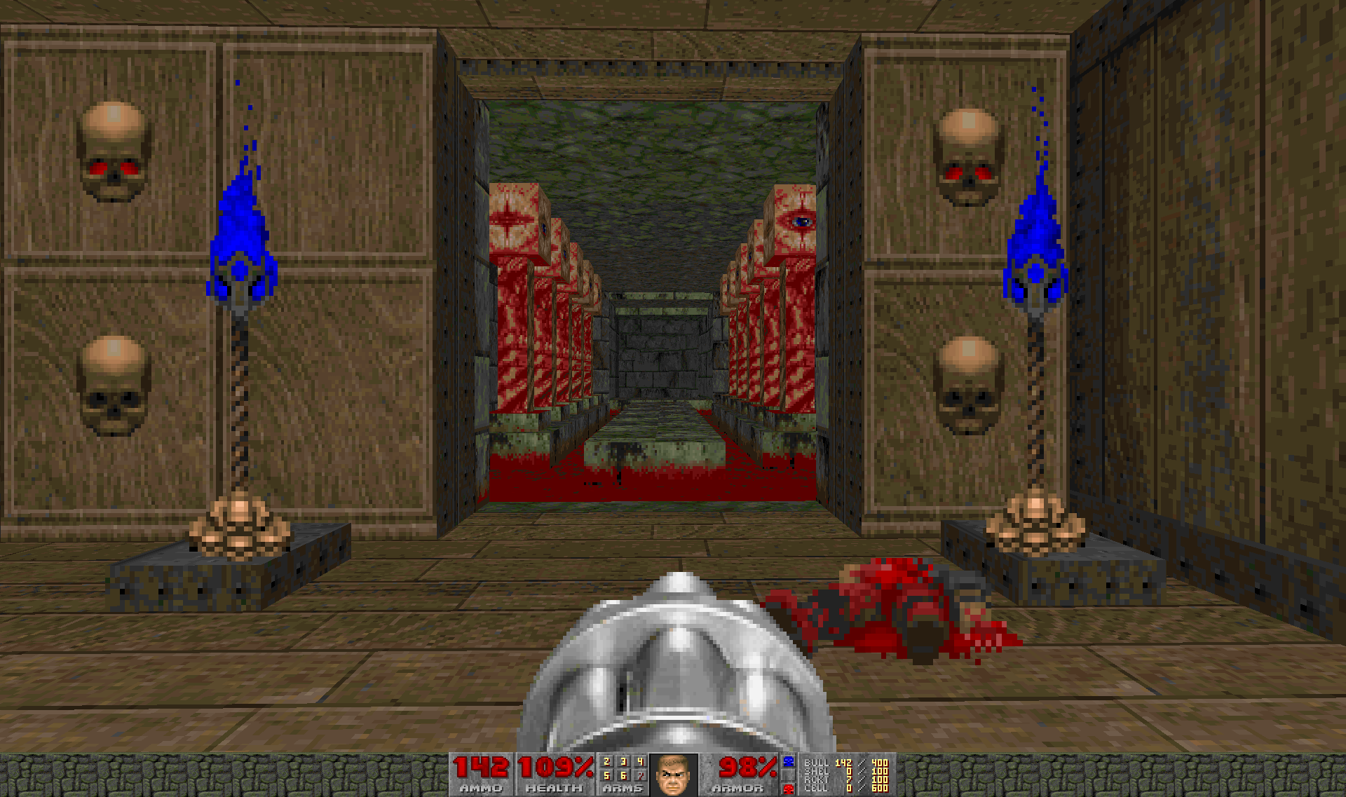 Screenshot_Doom_20210325_125716.png.88e4542f62e07b044f7f4e58eb46b4b5.png