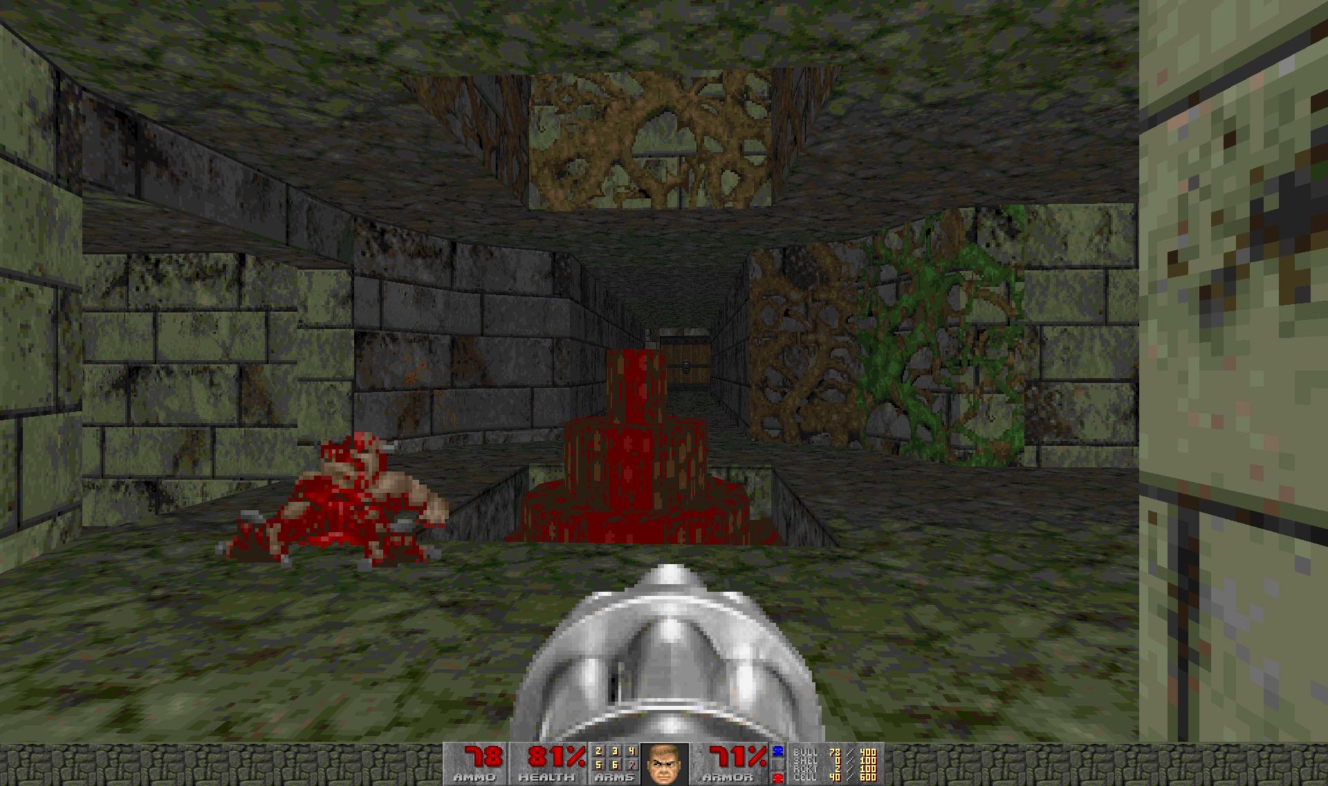 Screenshot_Doom_20210325_125936.png.2c2fbe0346b23cf651b80708190b3994.png