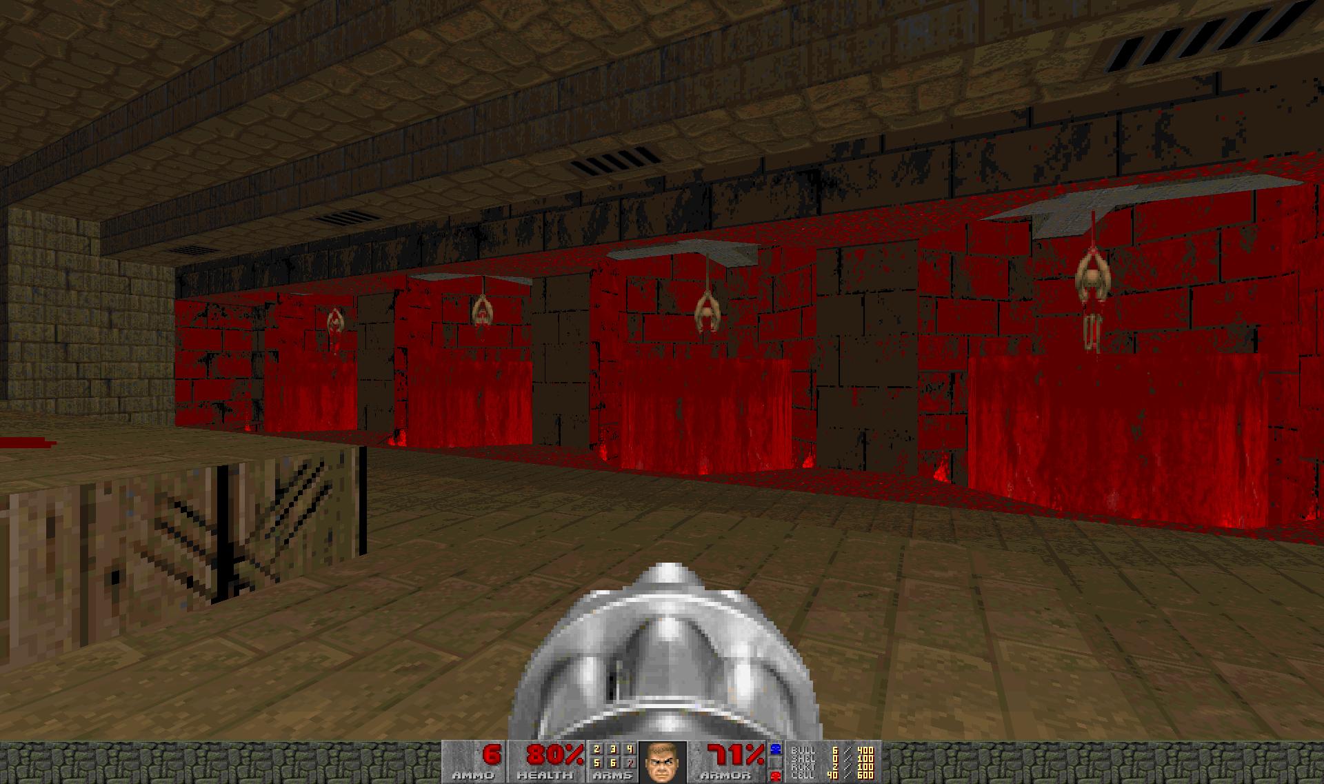 Screenshot_Doom_20210325_130115.png.e866b39a6673042c9541b1fb86ed32a0.png