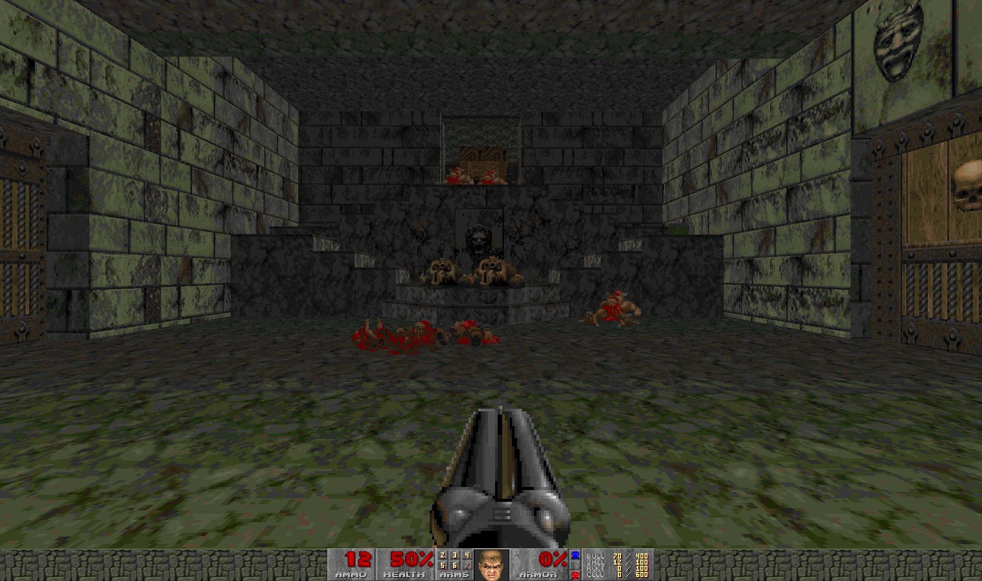 Screenshot_Doom_20210325_130516.png.afc2fd0b929950e29cf9faa17af5ac69.png