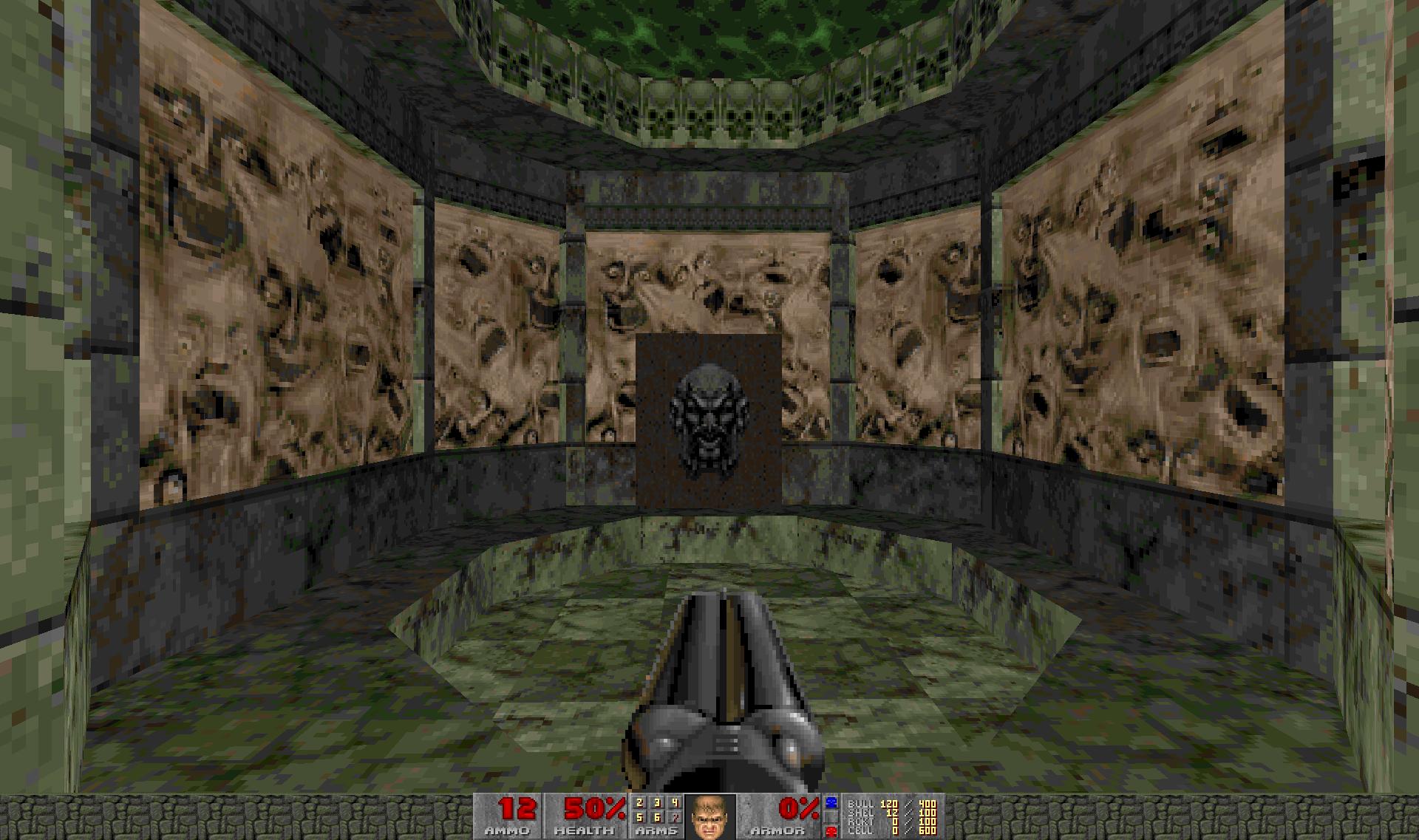 Screenshot_Doom_20210325_130523.png