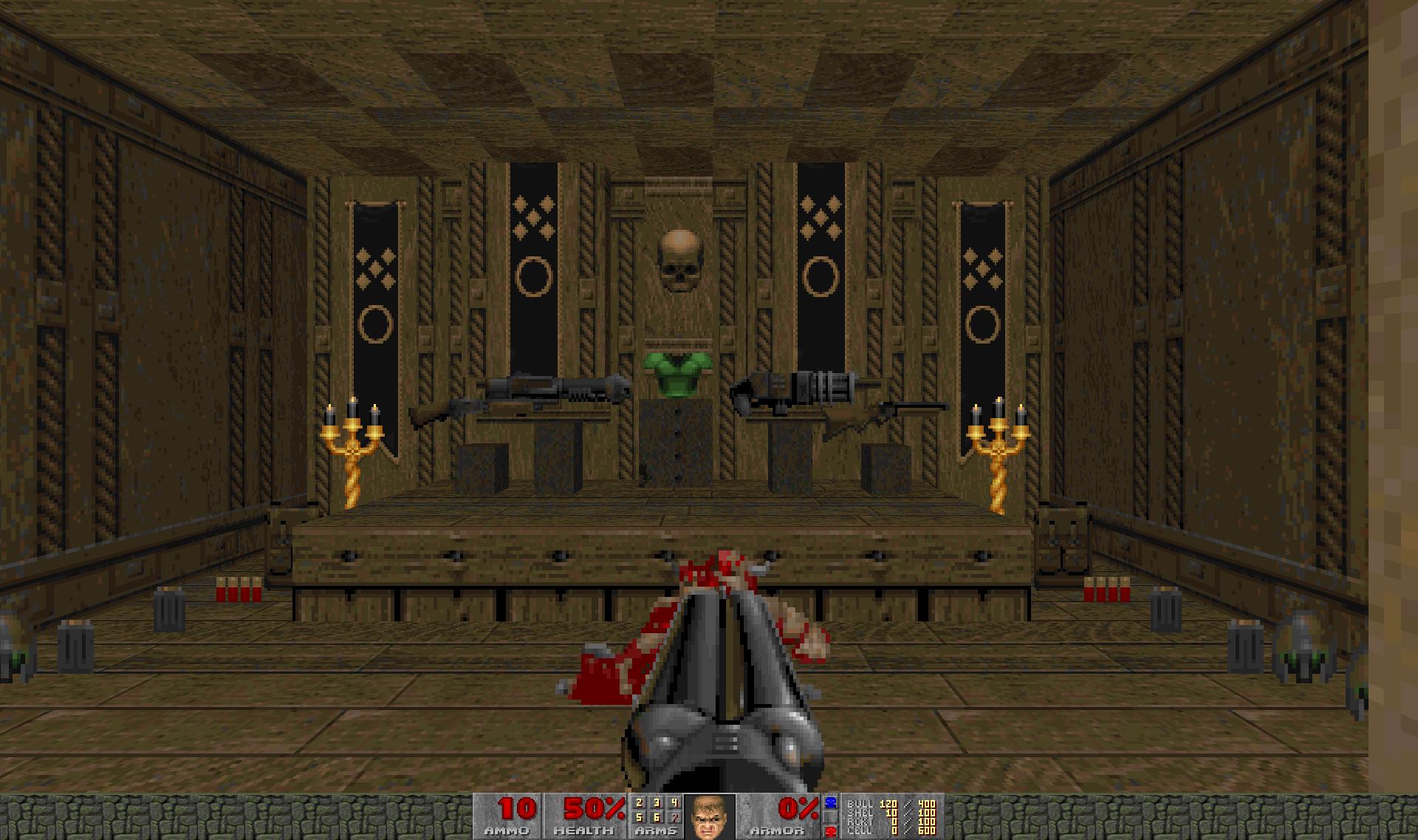 Screenshot_Doom_20210325_130532.png.adf226e5e1f0bff5bca3e6e8693e5c23.png