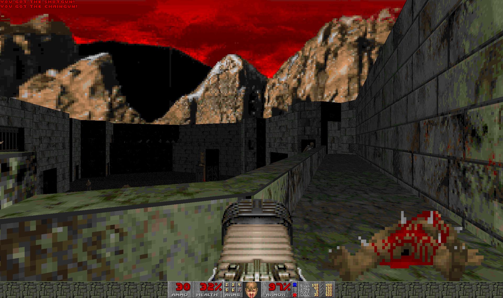 Screenshot_Doom_20210325_130709.png.2b550fd637637af81cadaab1c14766d1.png
