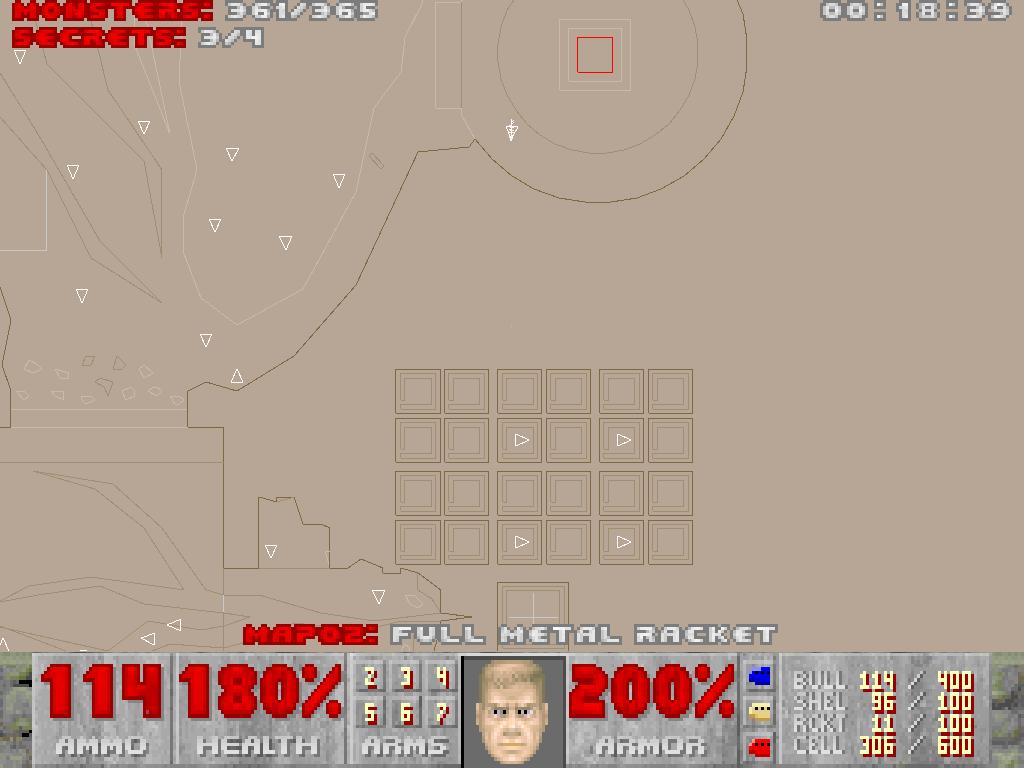 Screenshot_Doom_20210326_165617.png