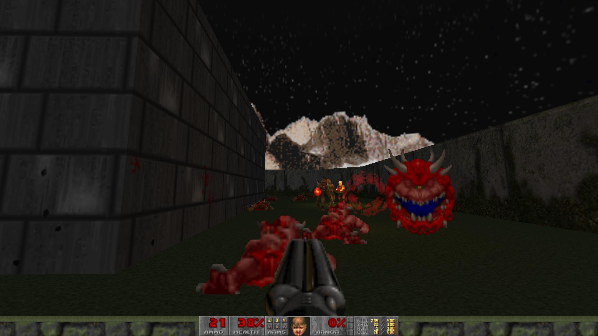 Screenshot_Doom_20210327_010543.png