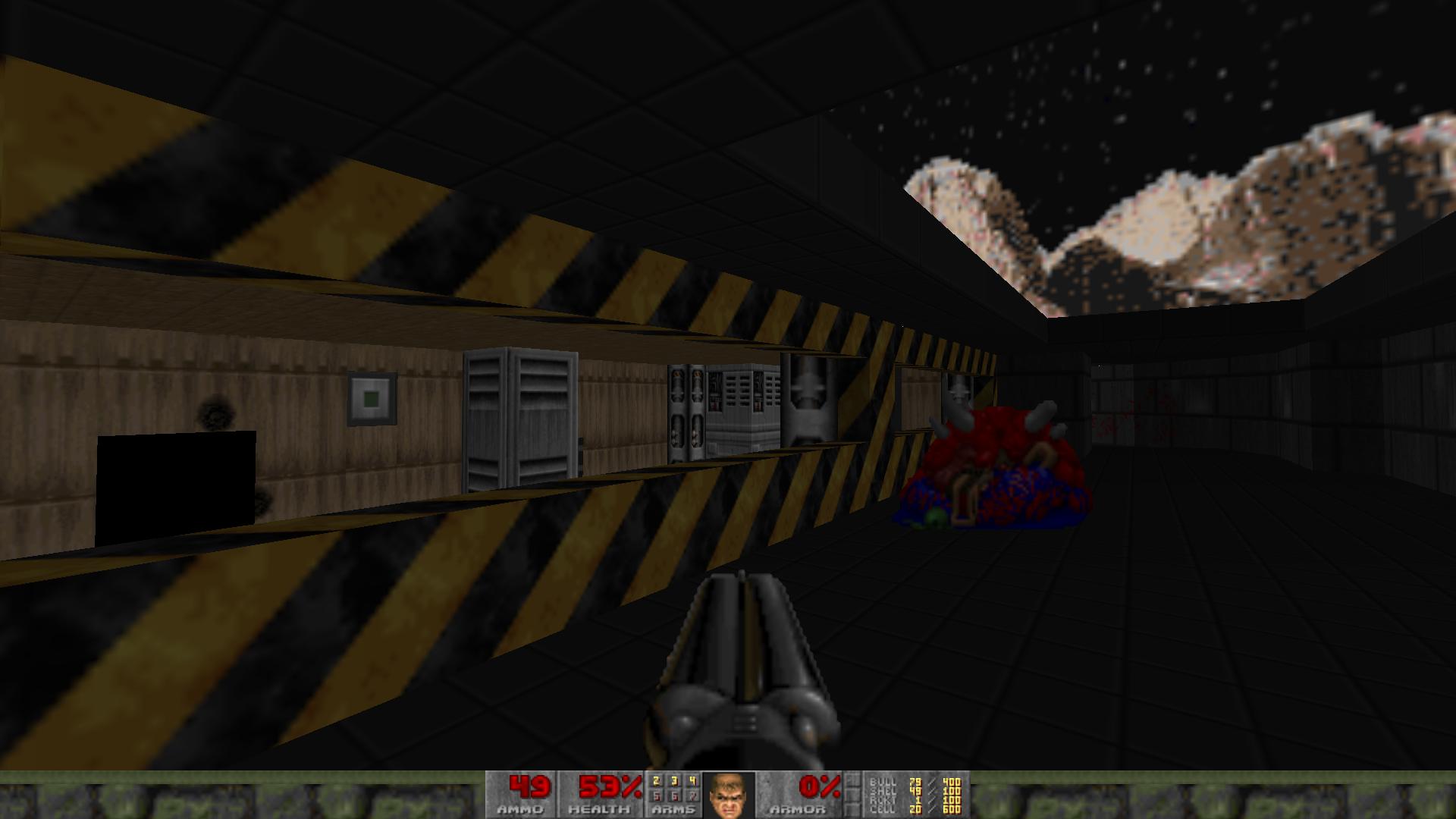Screenshot_Doom_20210327_010552.png