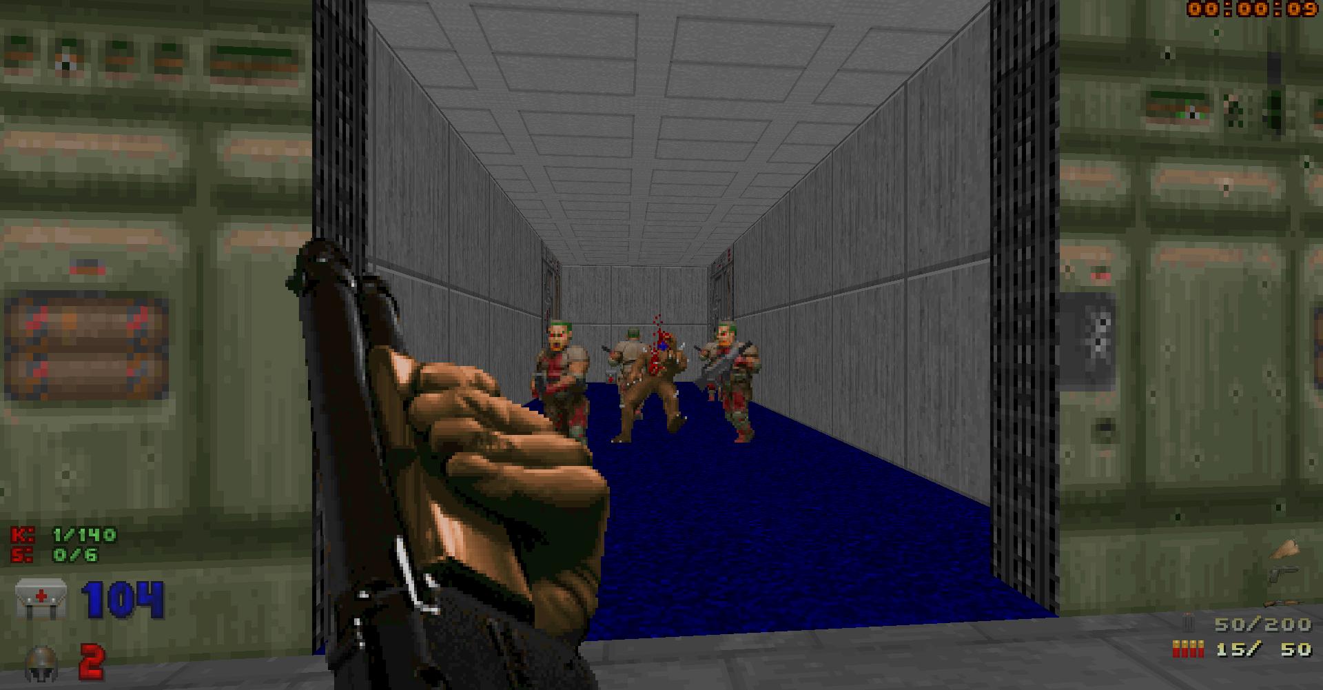 Screenshot_Doom_20210327_110535.png.8d621c1e864d6e530105864db2853e32.png