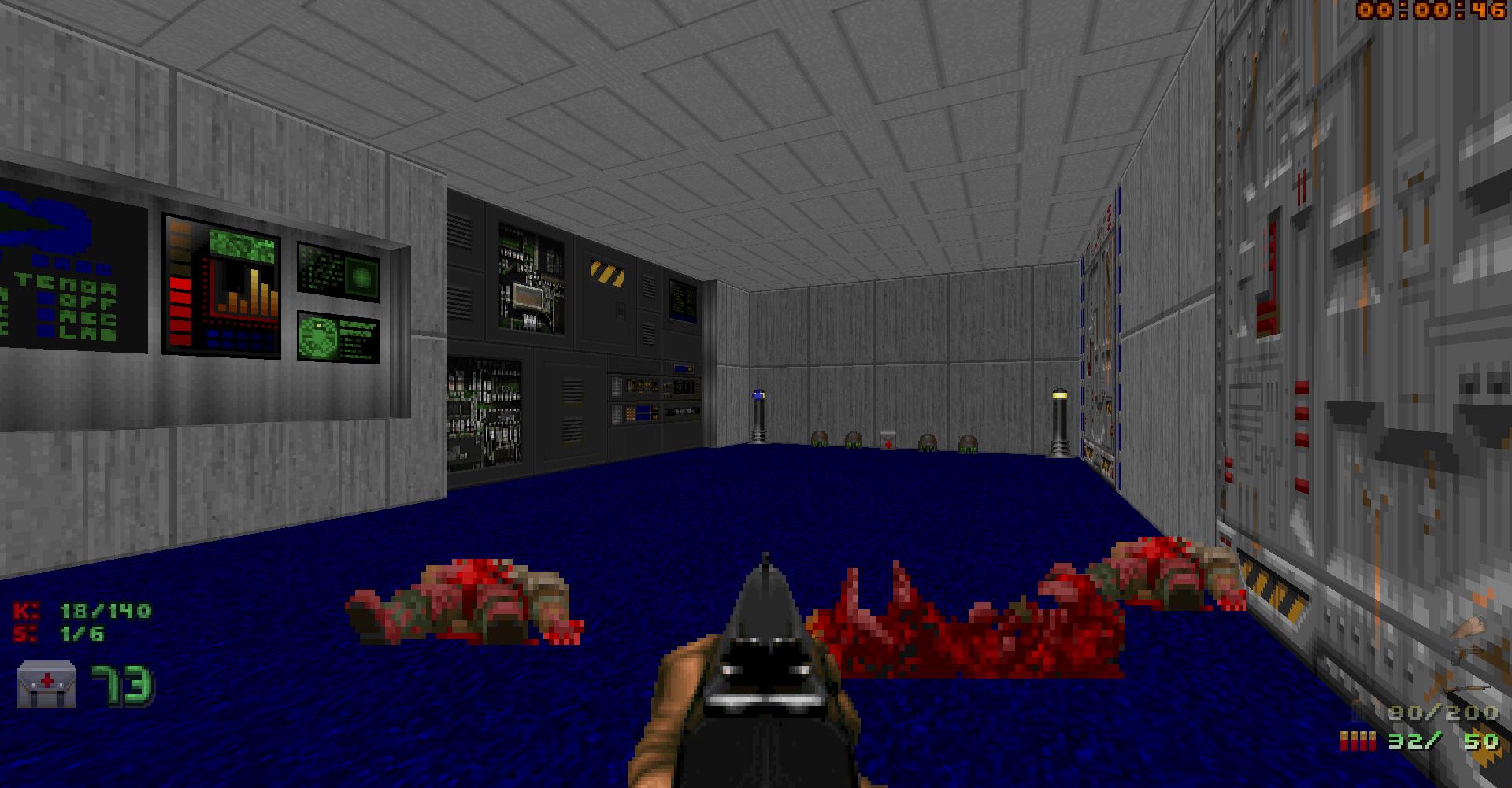 Screenshot_Doom_20210327_110613.png.b682fb950c8e2b5d1cd2c3c1049aa813.png