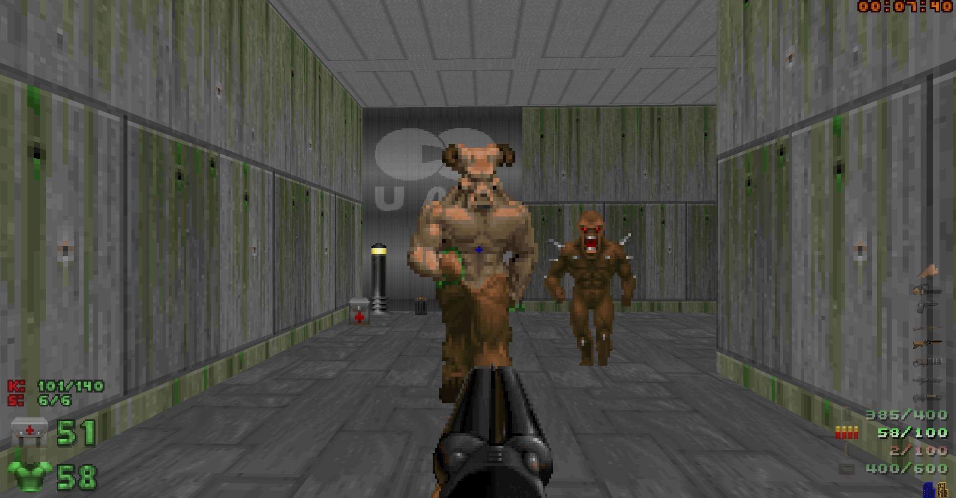 Screenshot_Doom_20210327_111420.png.e7cb3fef5ff0ae91e340f17c60a35c55.png