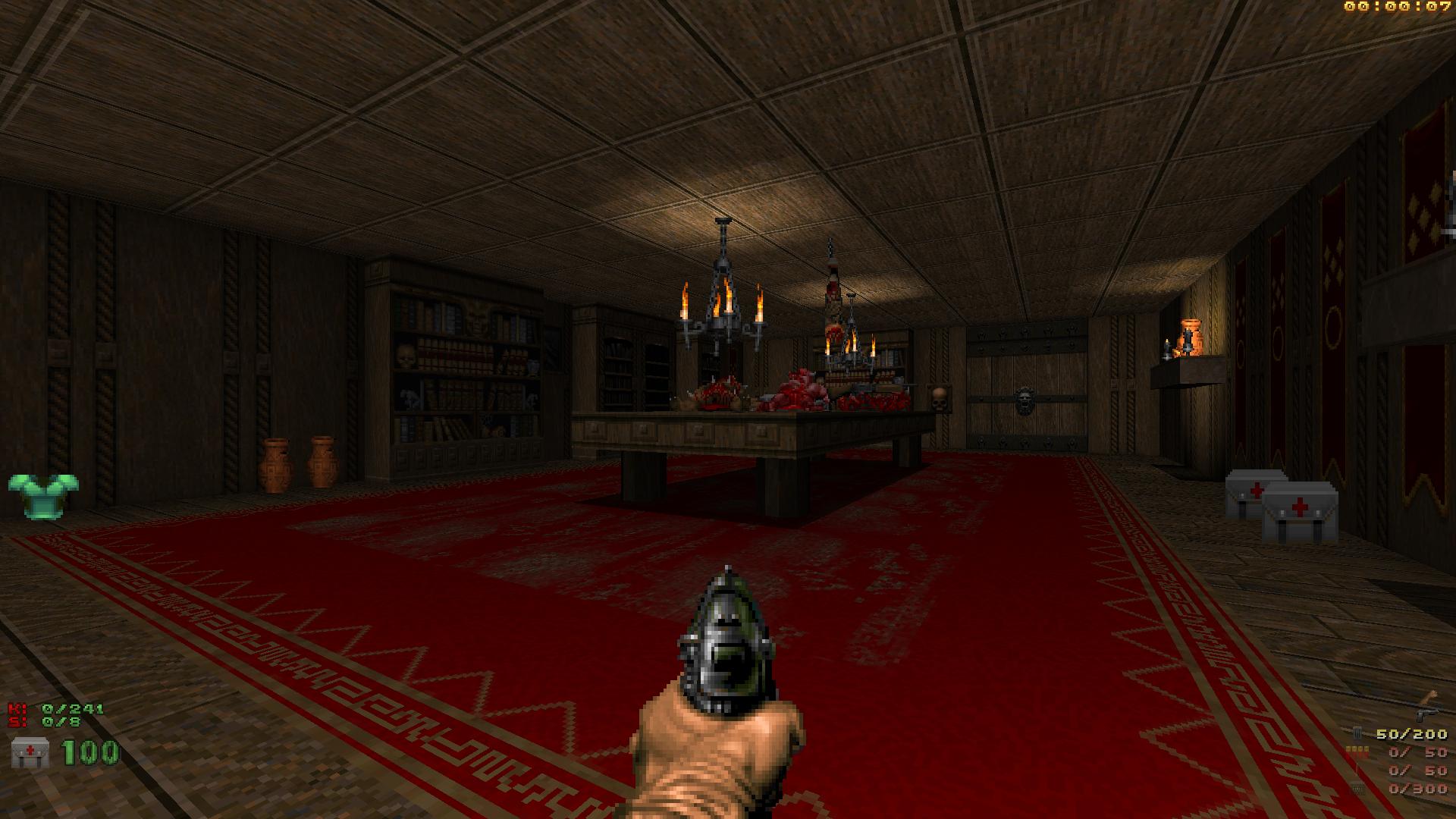 Screenshot_Doom_20210327_165102.png.c08c2c04a31aa7f075e270ea500789b1.png
