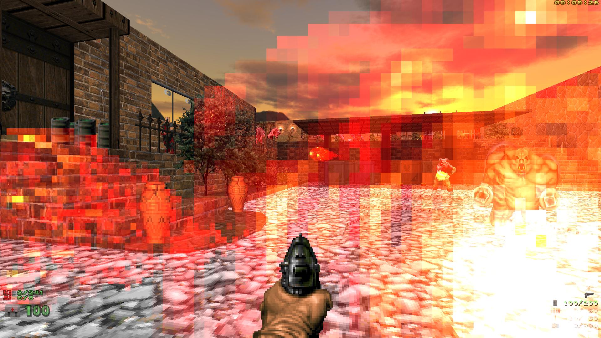 Screenshot_Doom_20210327_165121.png