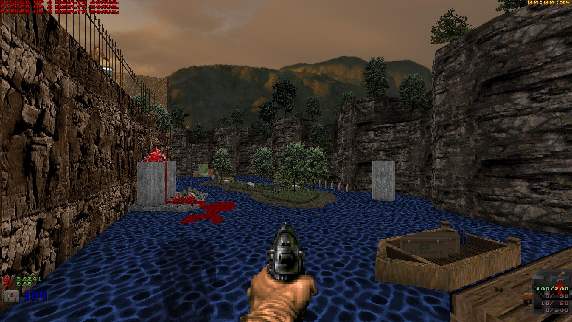 Screenshot_Doom_20210327_165130.png
