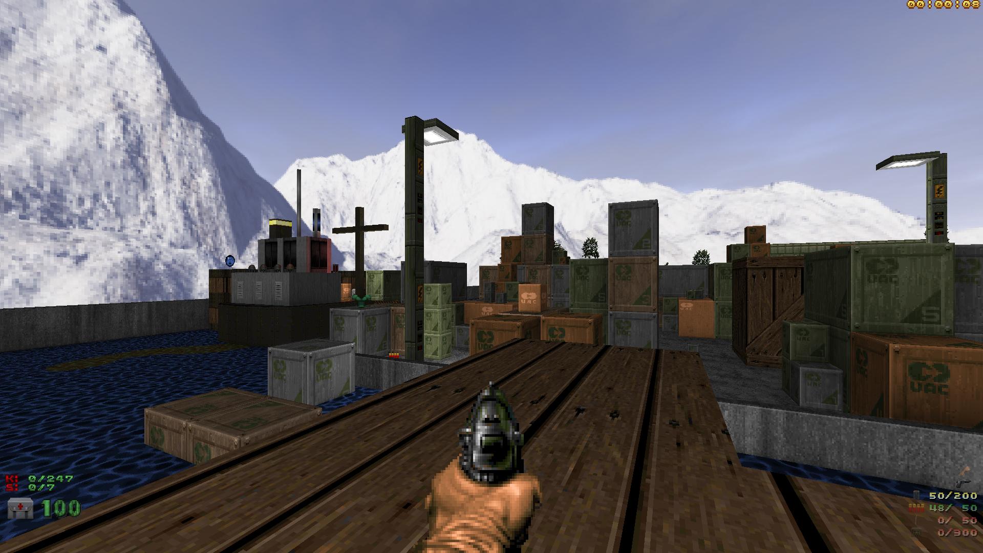 Screenshot_Doom_20210327_165143.png.ade0b2f51edfa804ee6eff8641d48a69.png